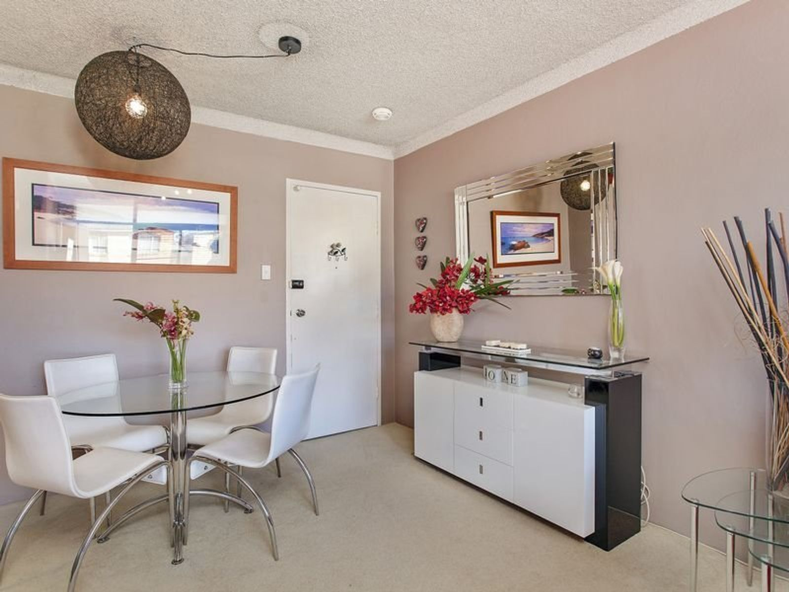 13/15-19 Terry Road, West Ryde, NSW 2114