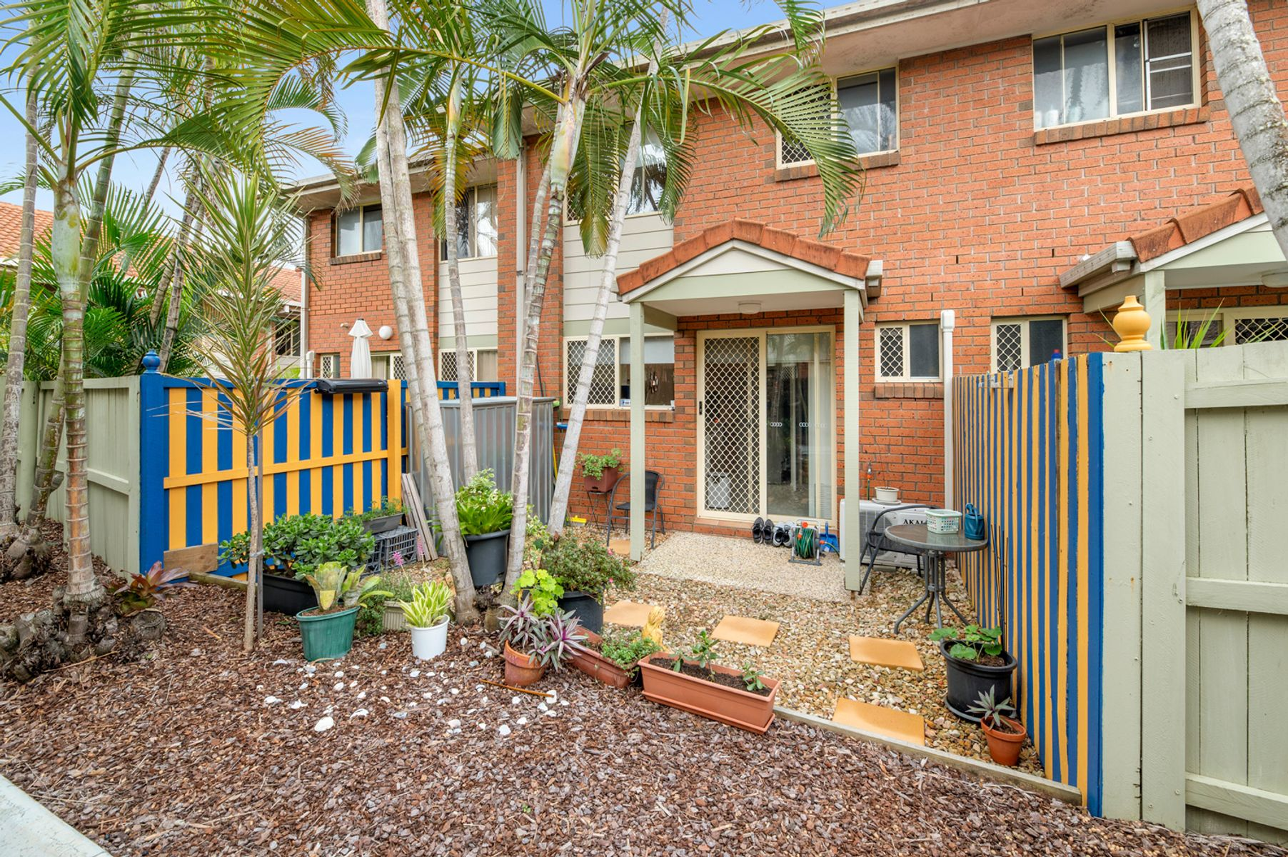 49/60 Whitby Street, Southport, QLD 4215