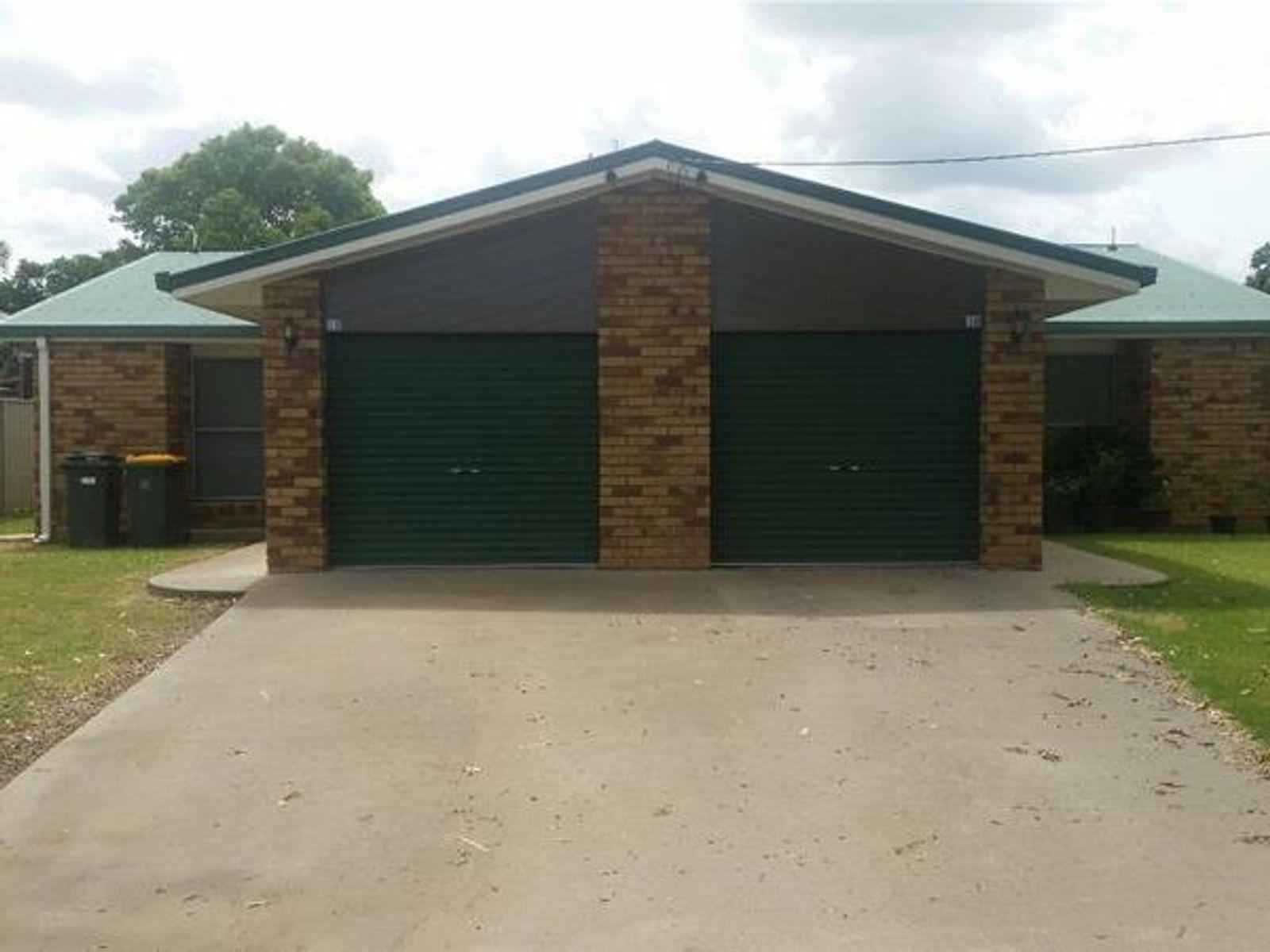 2/18 Heeney Street, Chinchilla, QLD 4413