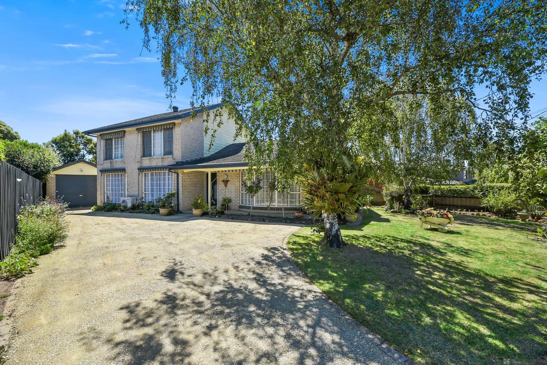 5 Monash Drive, Mulgrave, VIC 3170