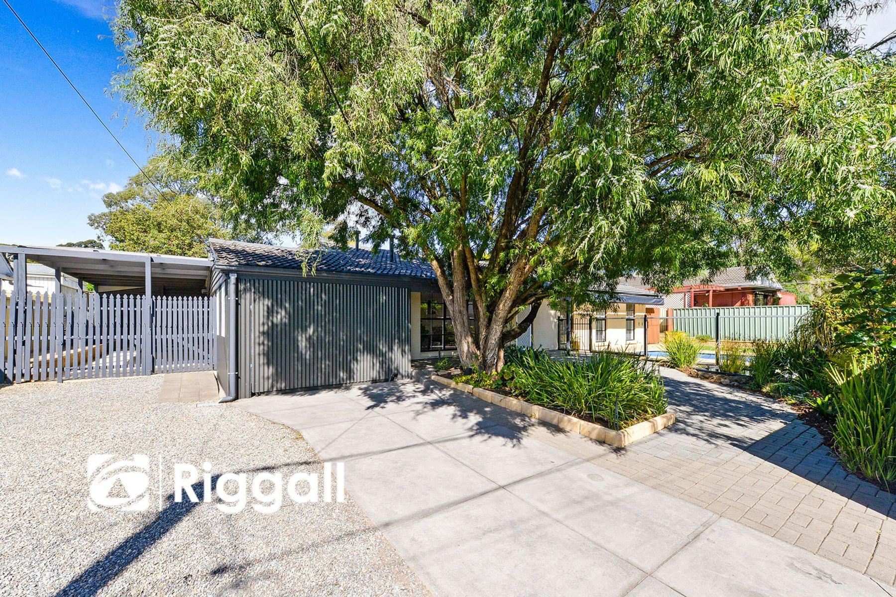 3 Bakhill Road, Athelstone, SA 5076