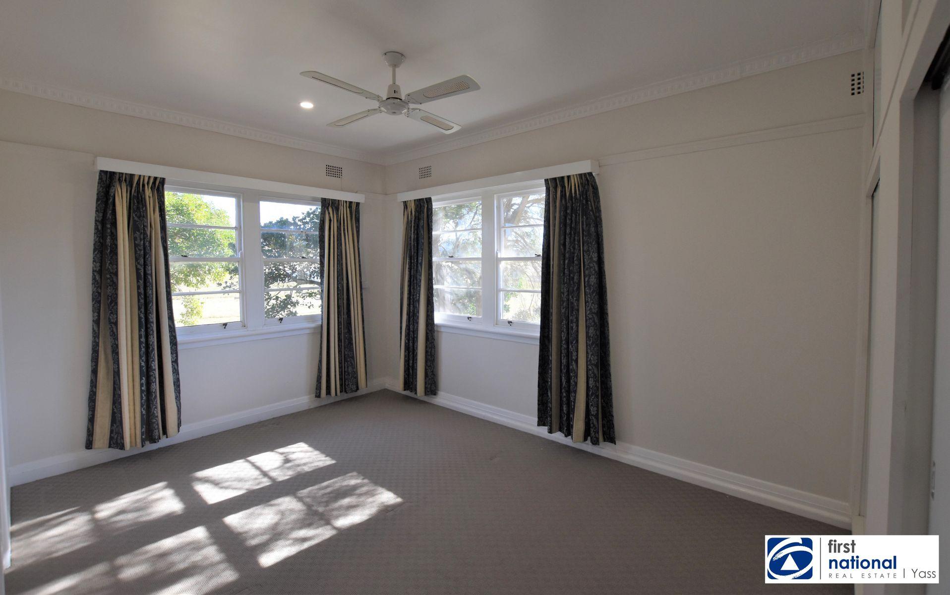 2102 Yass River Road, Yass River, NSW 2582