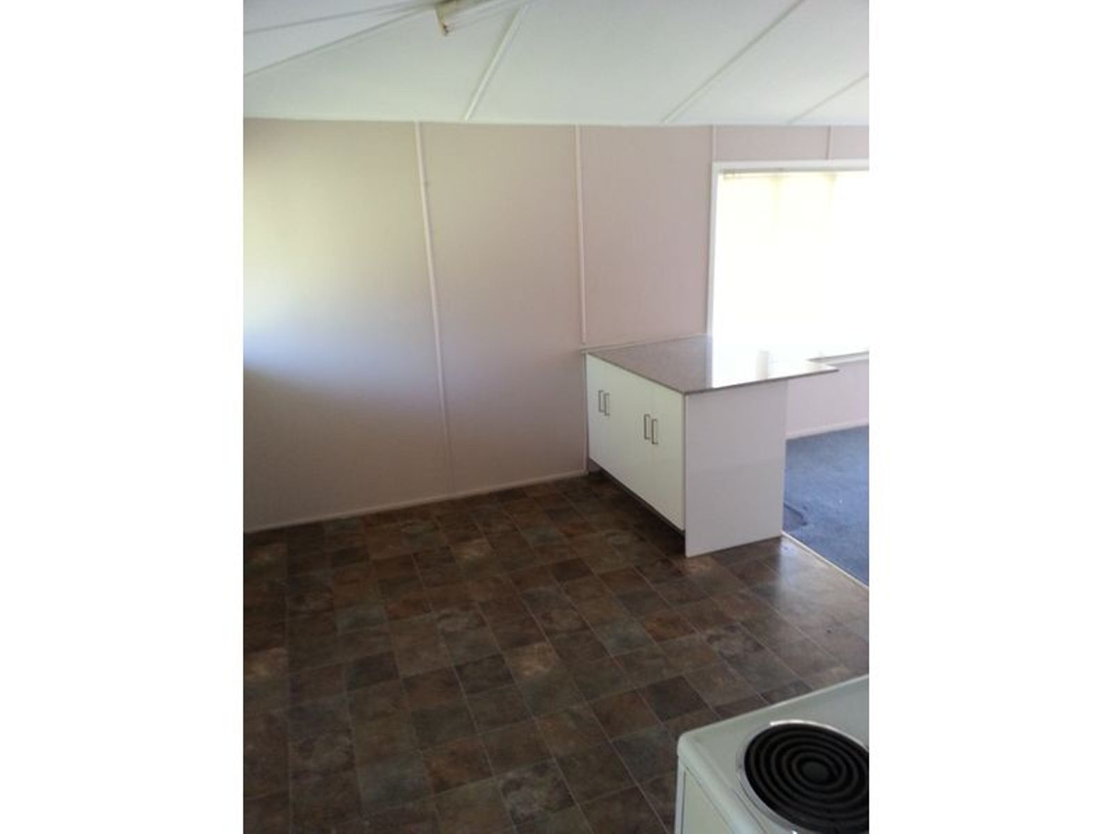 UNIT 1 AND 2/5 Grant Street, Allenstown, QLD 4700