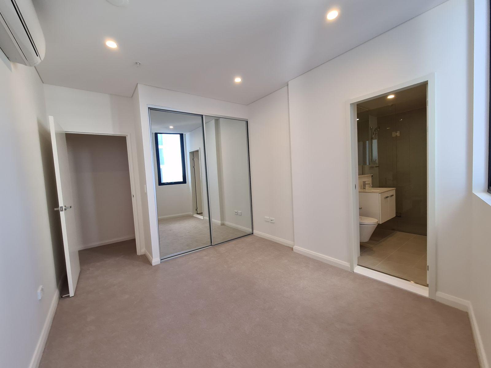 10 Norfolk Street, Liverpool, NSW 2170