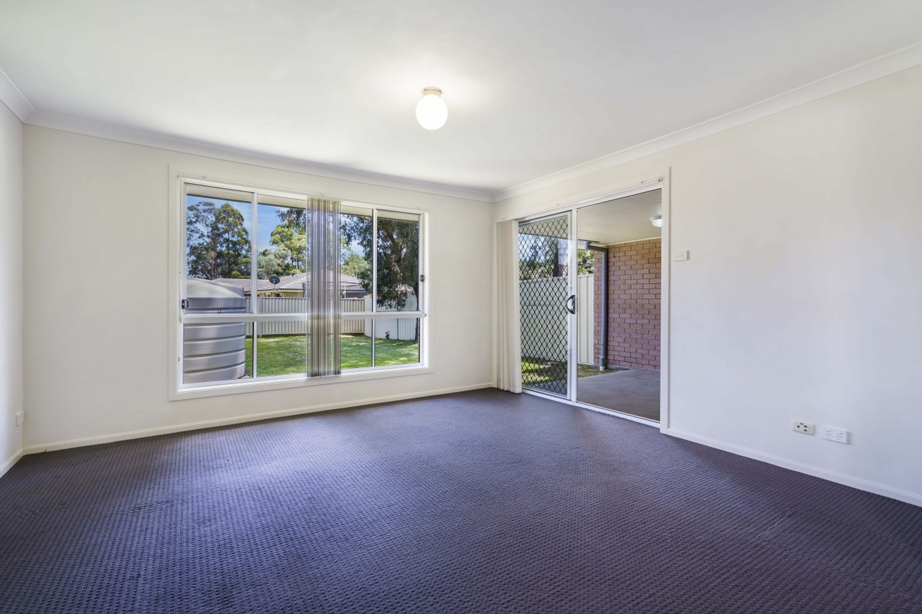 1/3 Ashton Street, Metford, NSW 2323