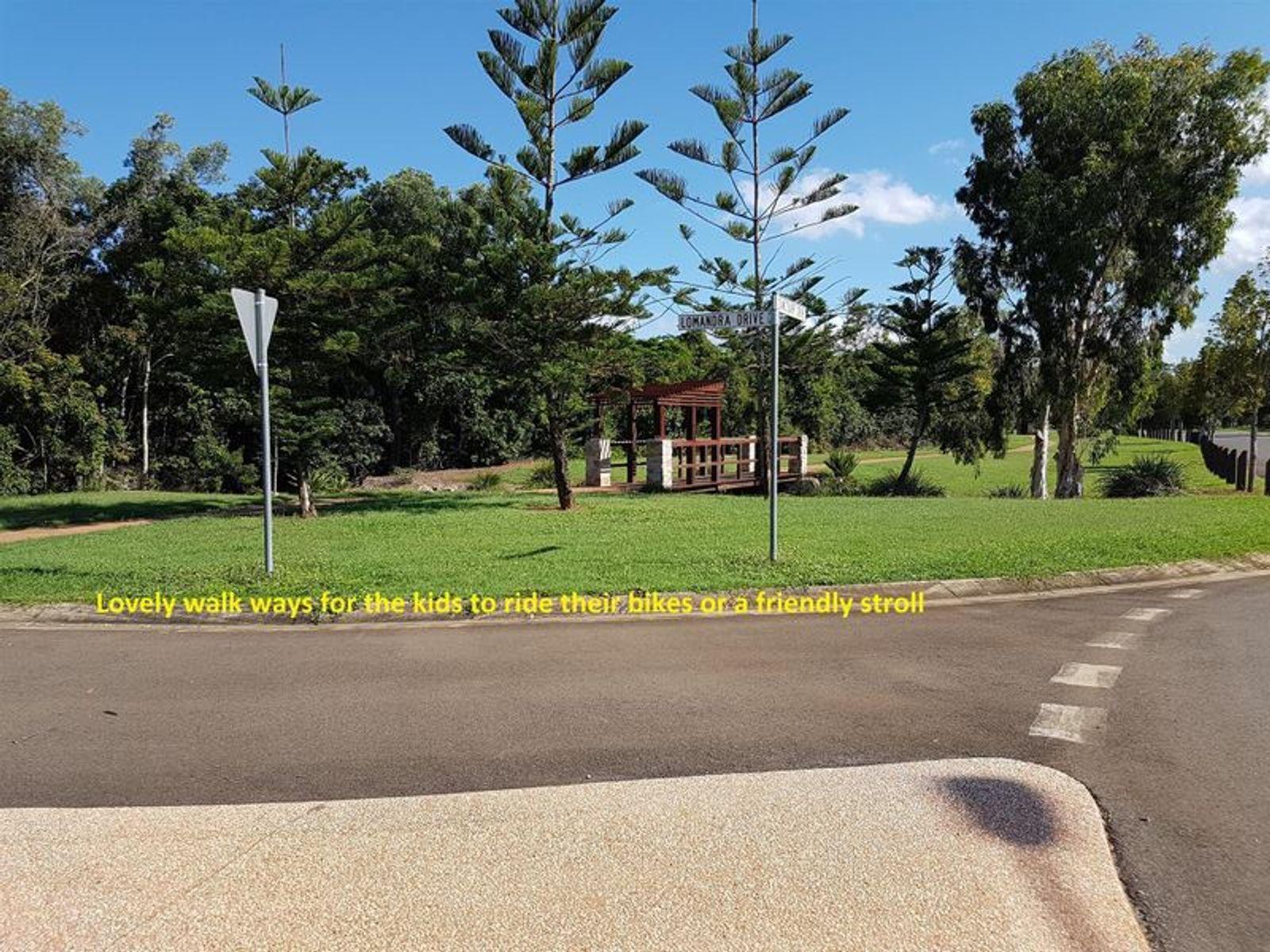 80 Greathead Road, Ashfield, QLD 4670