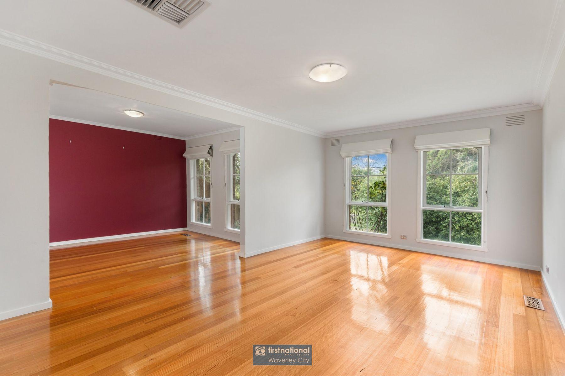 1 Jensen Court, Wheelers Hill, VIC 3150