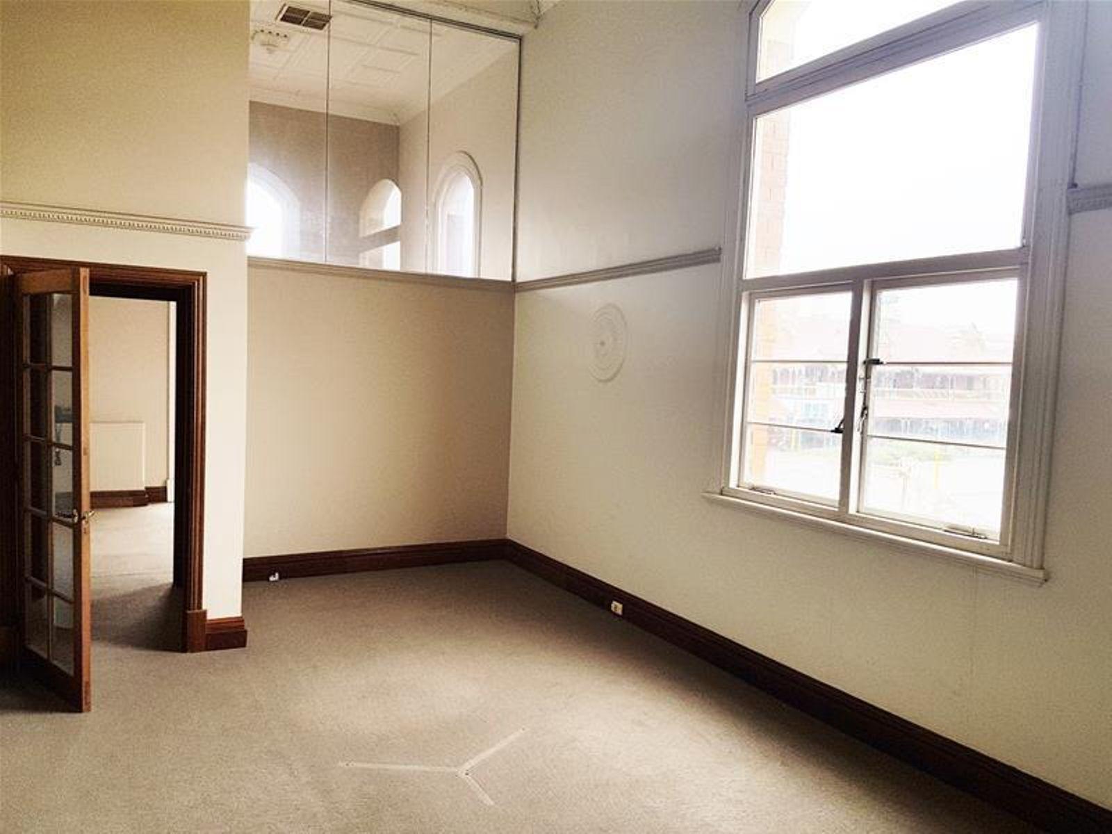 Suite F2/140 - 144 Hannan Street, Kalgoorlie, WA 6430