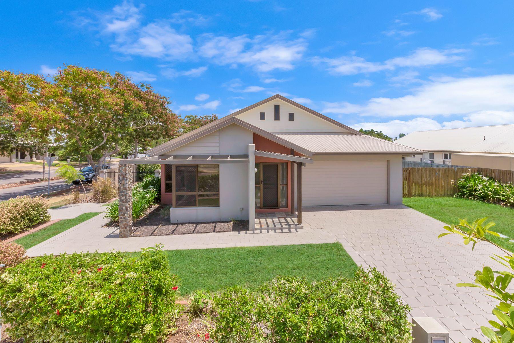 1 Friarbird Avenue, Bohle Plains, QLD 4817