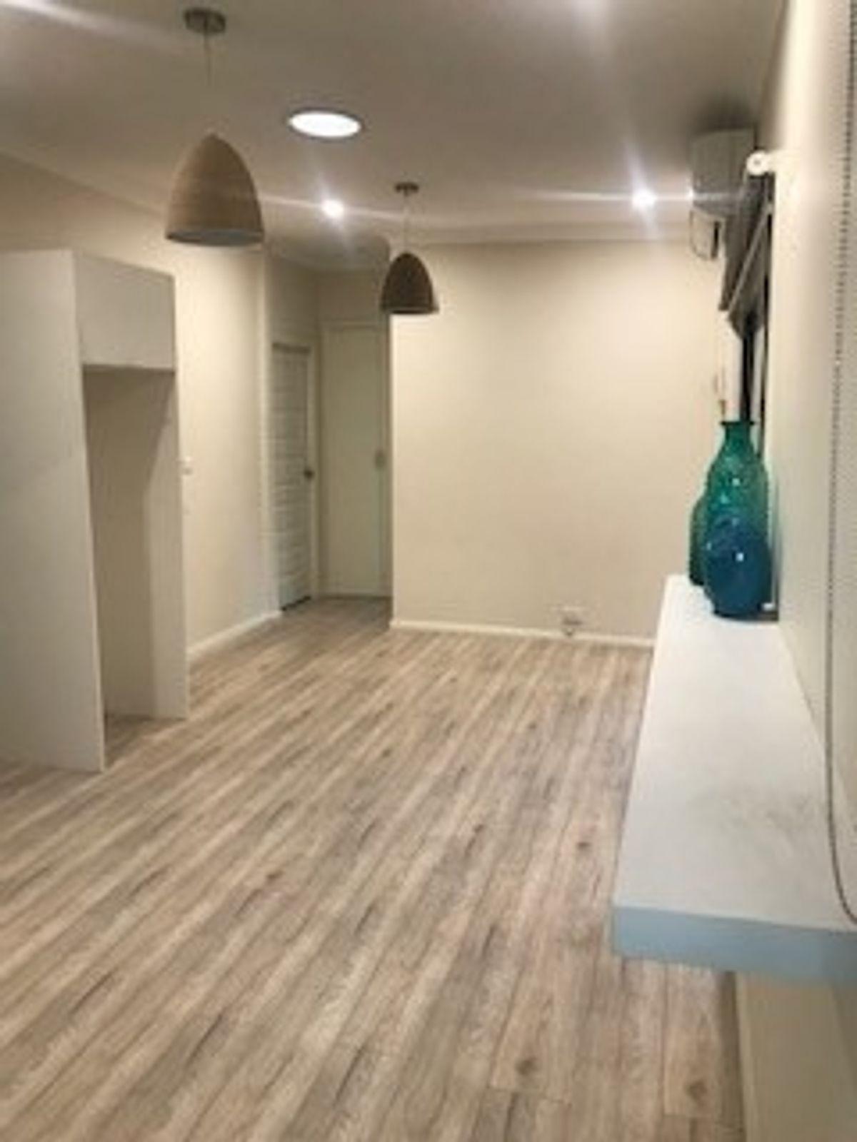 51 Wilga Street, Fairfield, NSW 2165