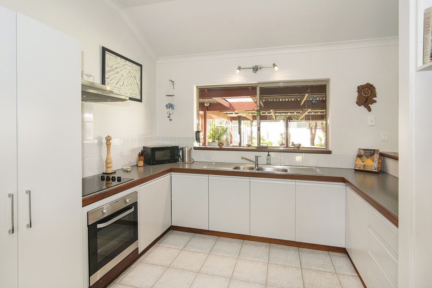 3 Jarrah Court, Margaret River, WA 6285