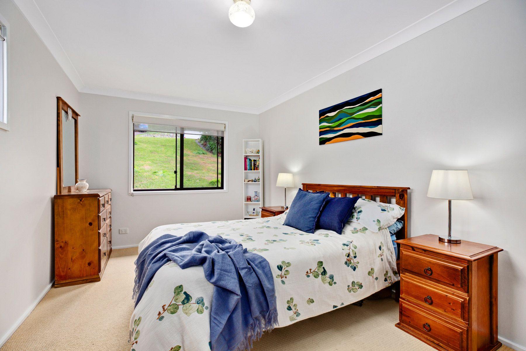 25 Illawarra Avenue, Cardiff, NSW 2285