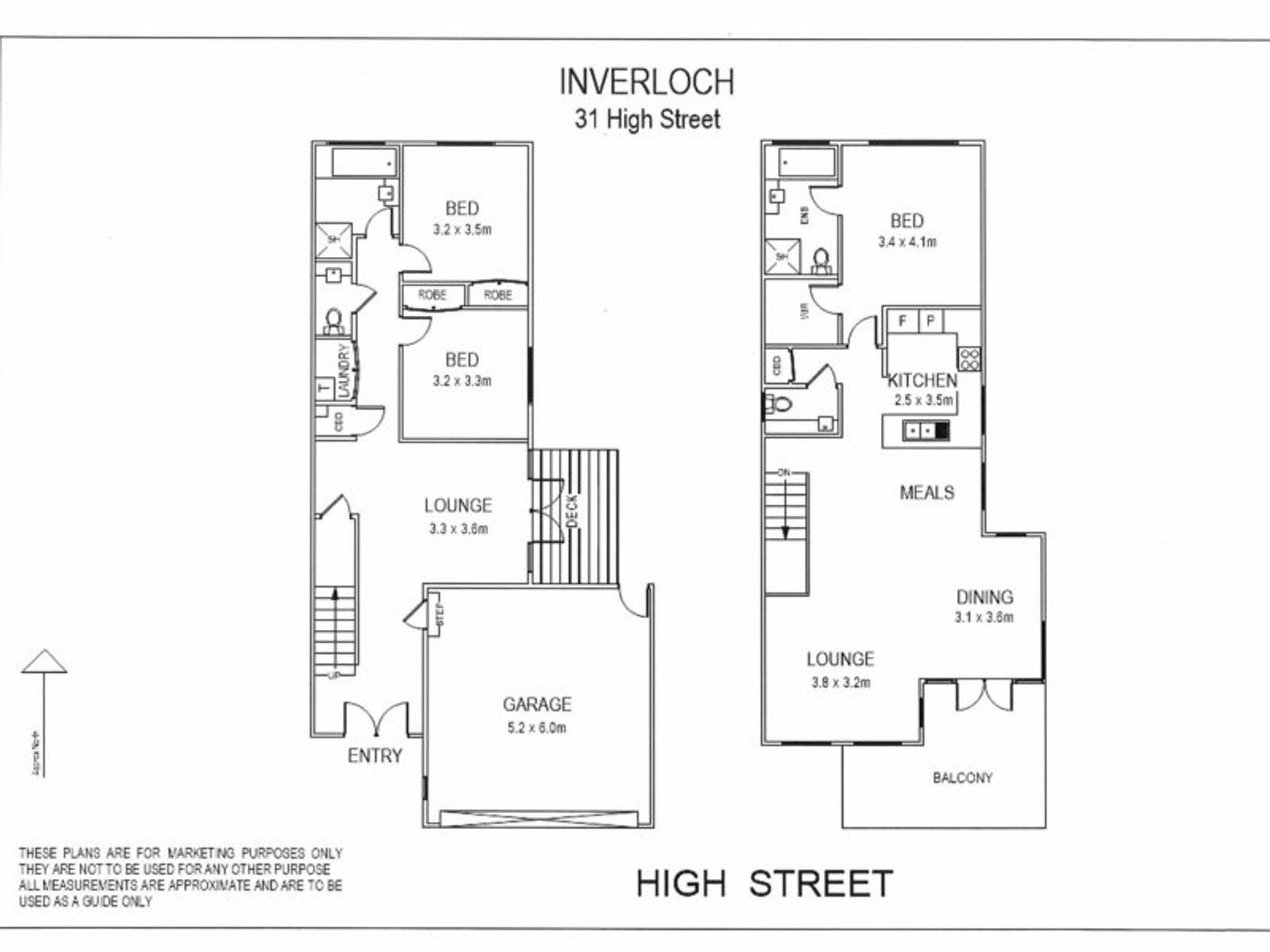31 High Street, Inverloch, VIC 3996