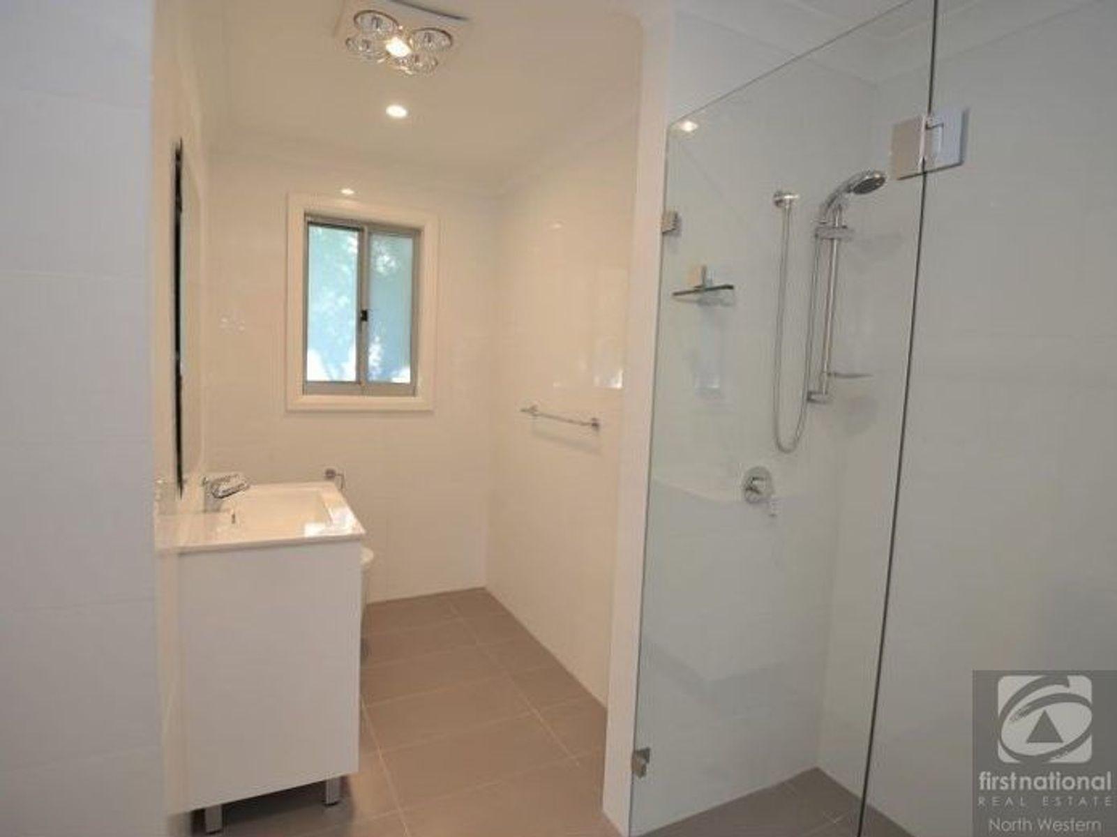 5A Lewis Street, Schofields, NSW 2762