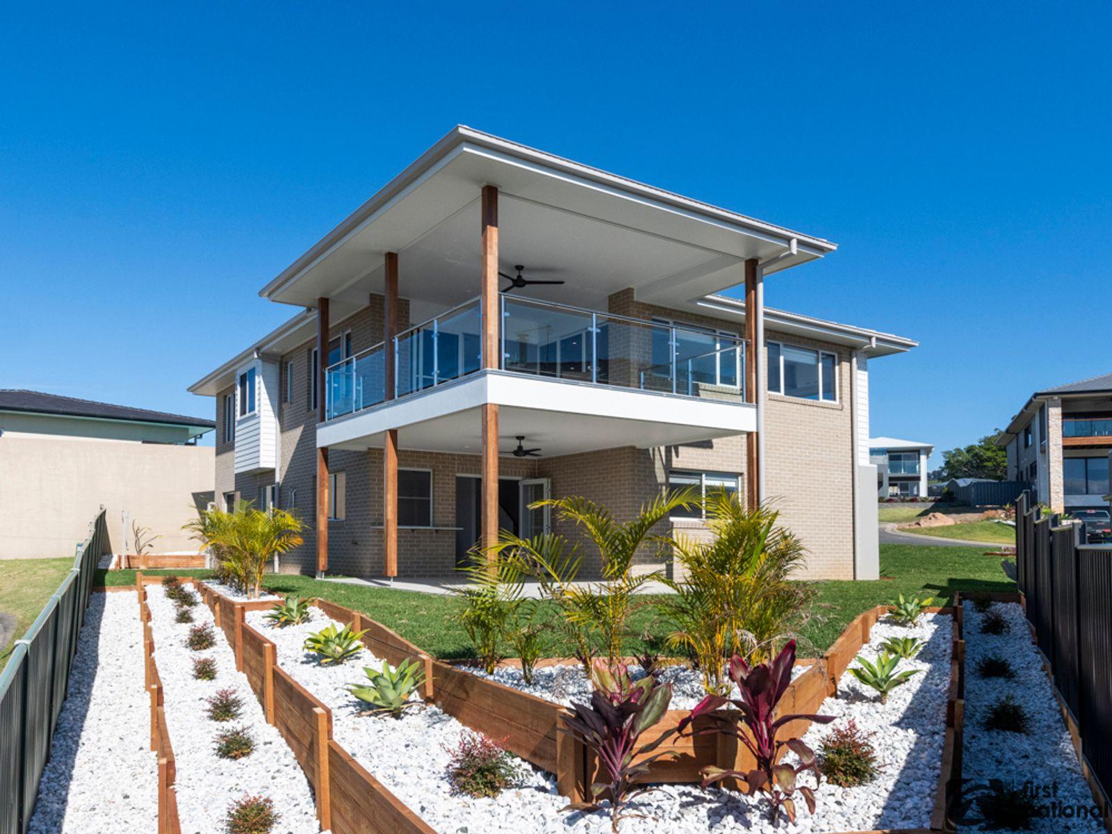 29 Grandview Close, Sapphire Beach, NSW 2450