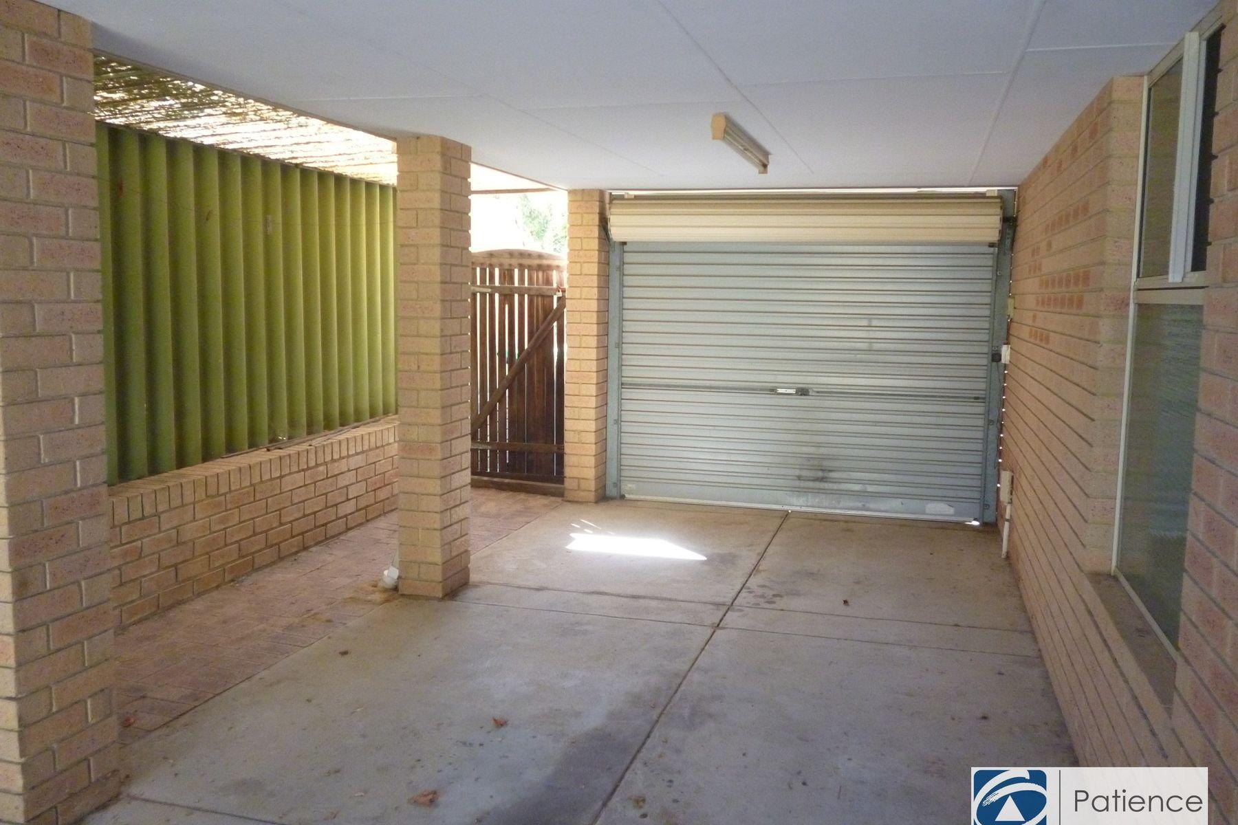 17 Simcoe Court, Joondalup, WA 6027