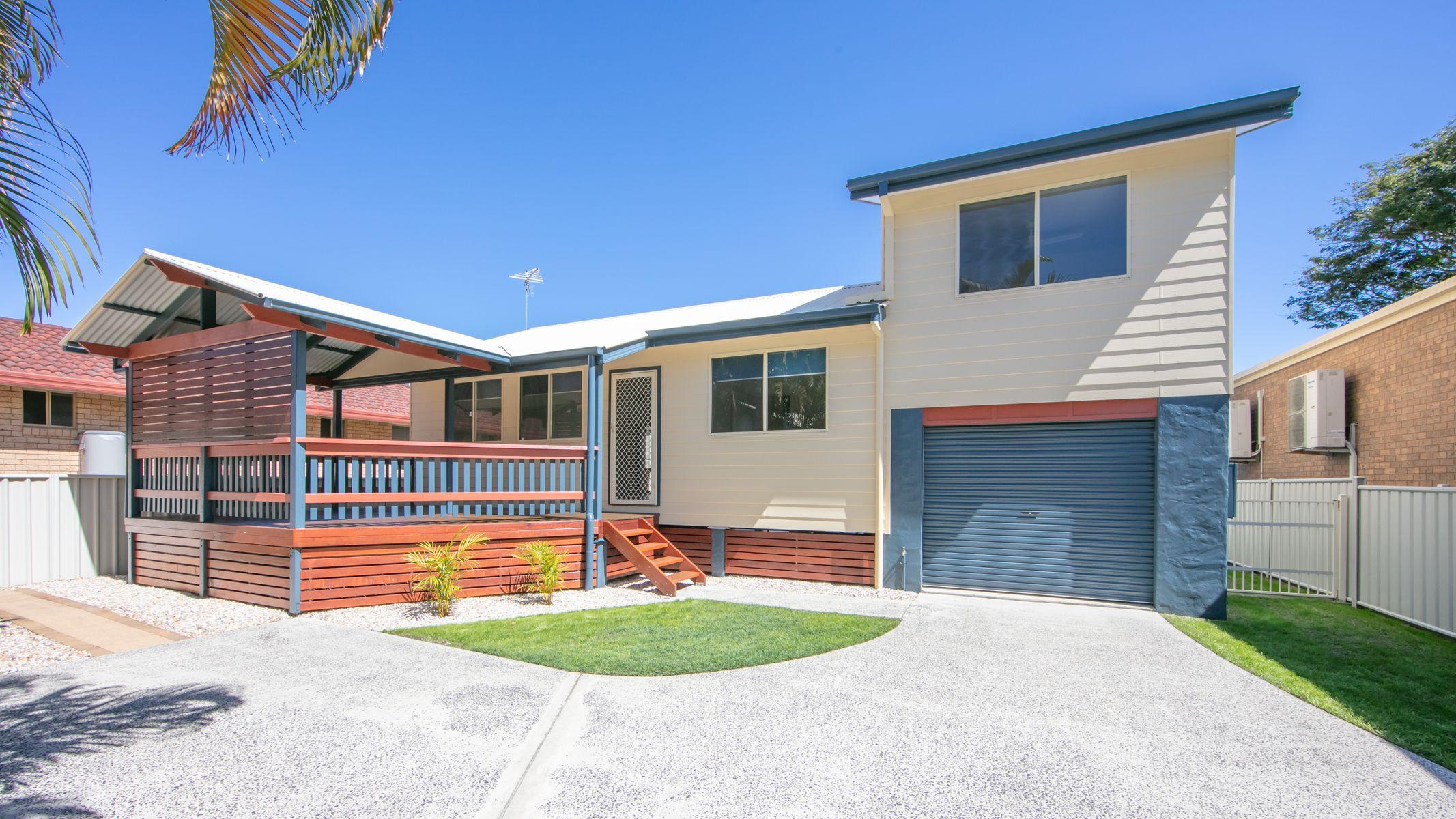 5B Shores Drive, Yamba, NSW 2464