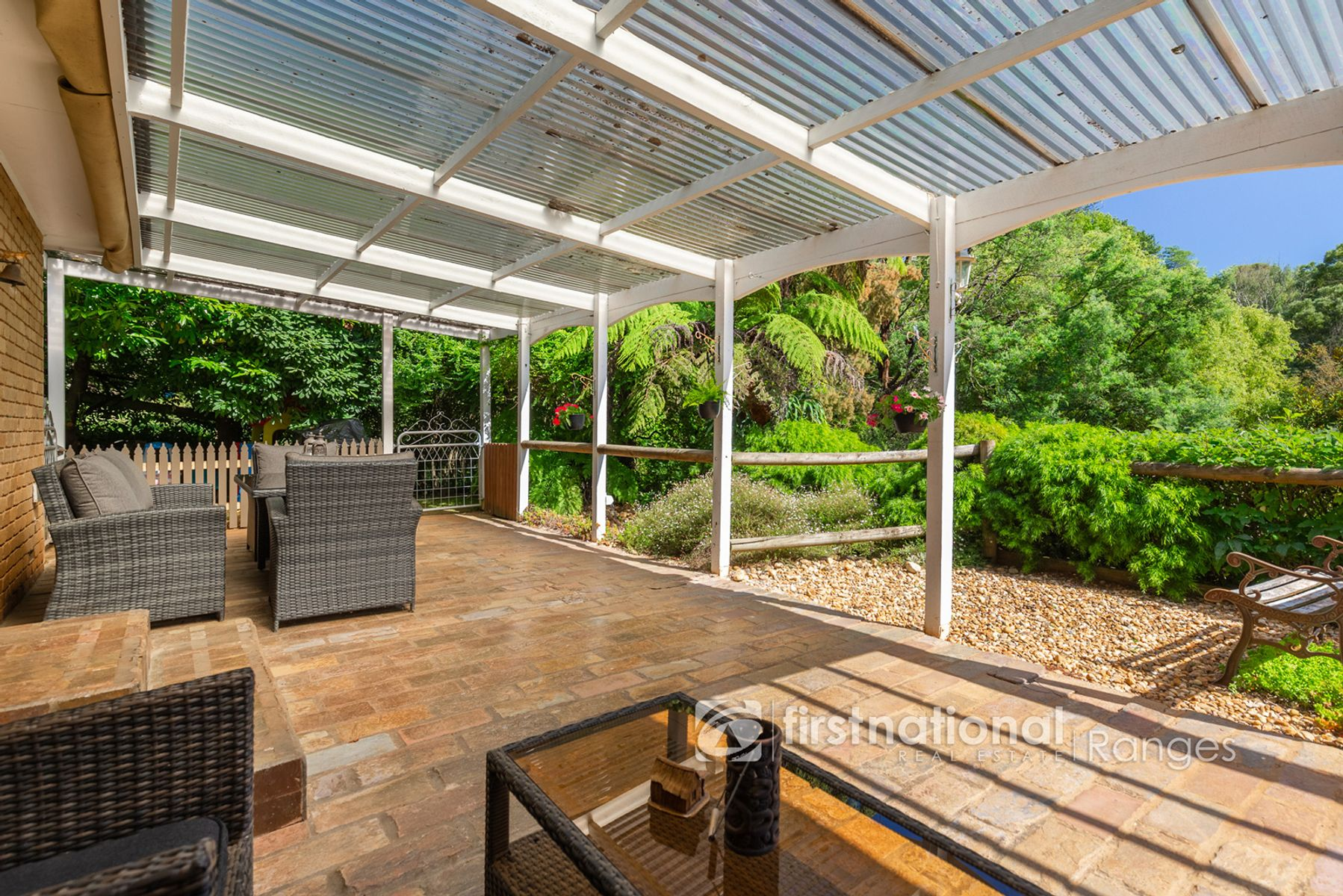 3 Paradise Grove, Emerald, VIC 3782