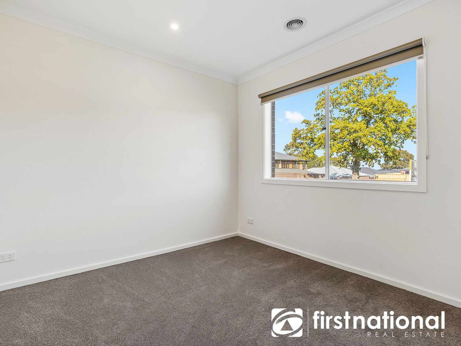31 Burgess Avenue, Officer, VIC 3809