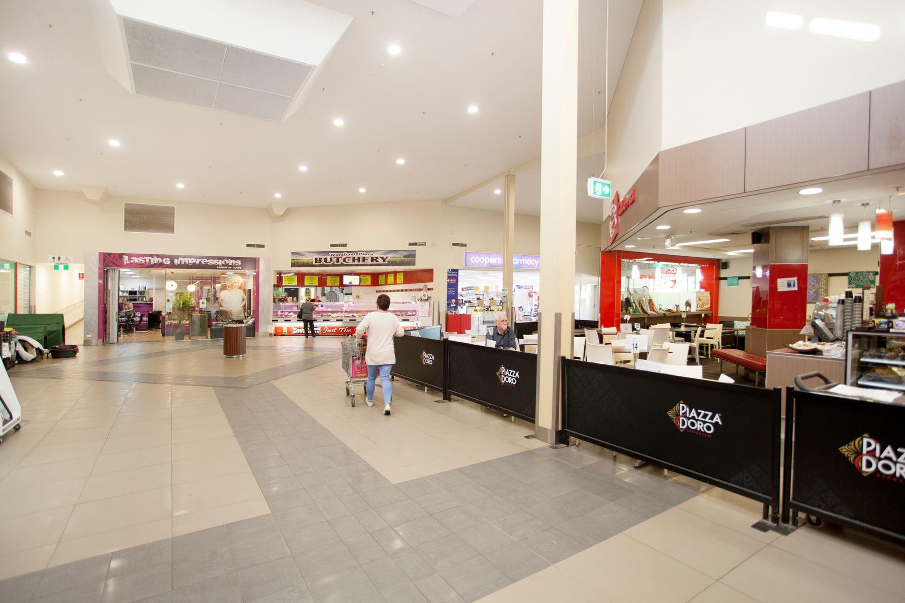 Shop 11/113 Isabella Street, Wingham, NSW 2429