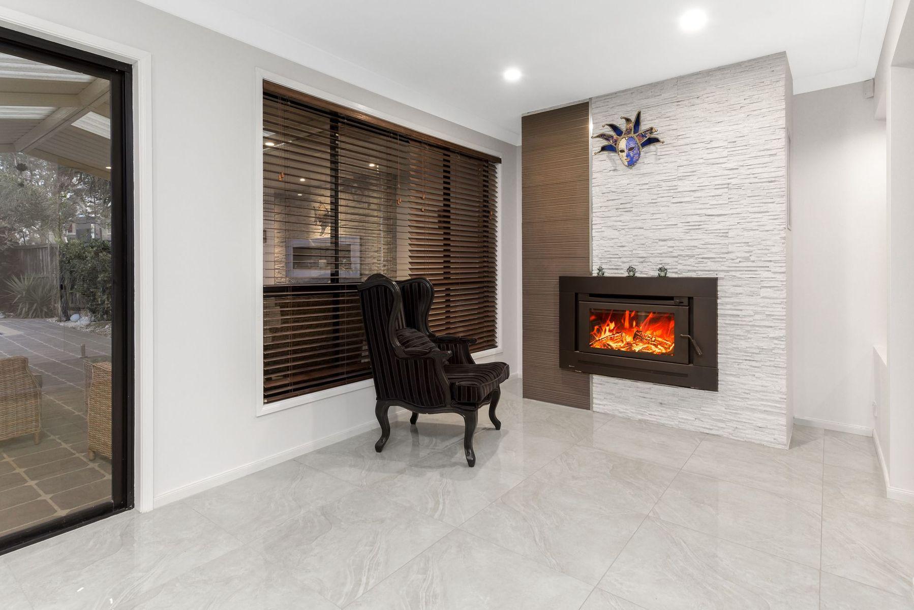 13 Gonzalo Street, Rosemeadow, NSW 2560