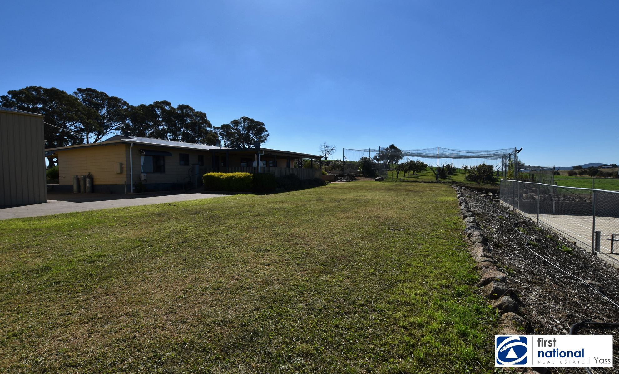 32 Vivian Lane, Murrumbateman, NSW 2582