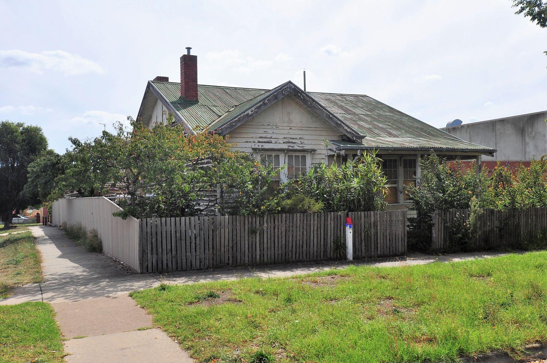 119 Queen Street, Bendigo, VIC 3550