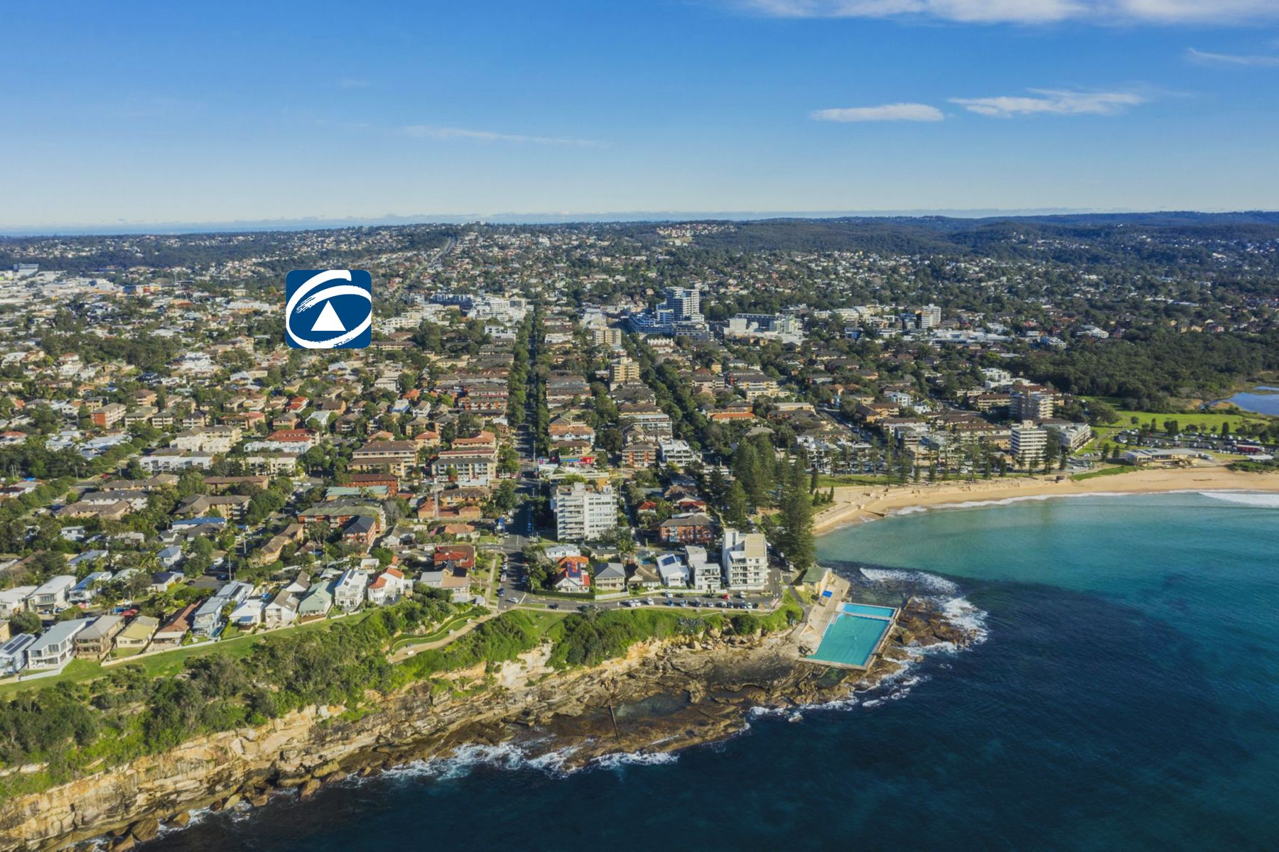 6/40 The Crescent, Dee Why, NSW 2099