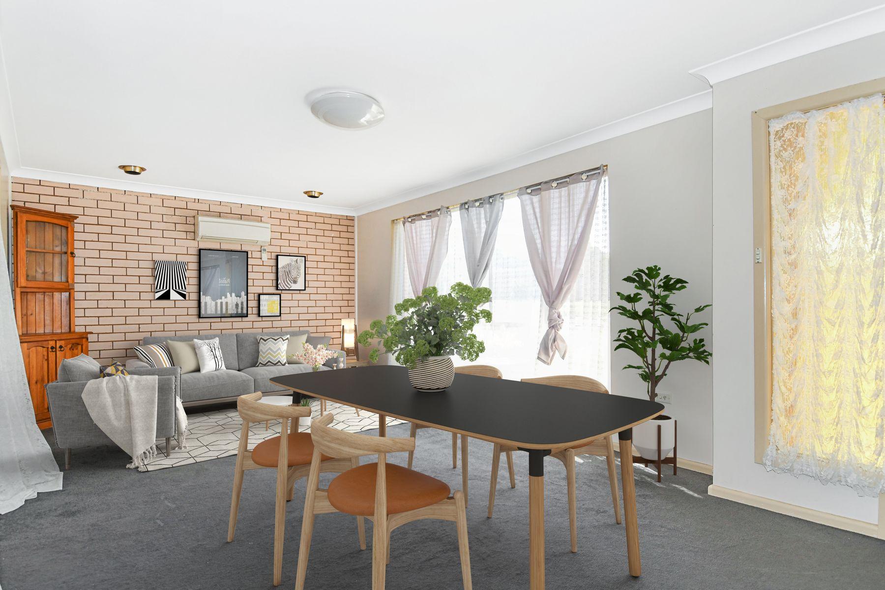 13 Miriyan Drive, Kelso, NSW 2795