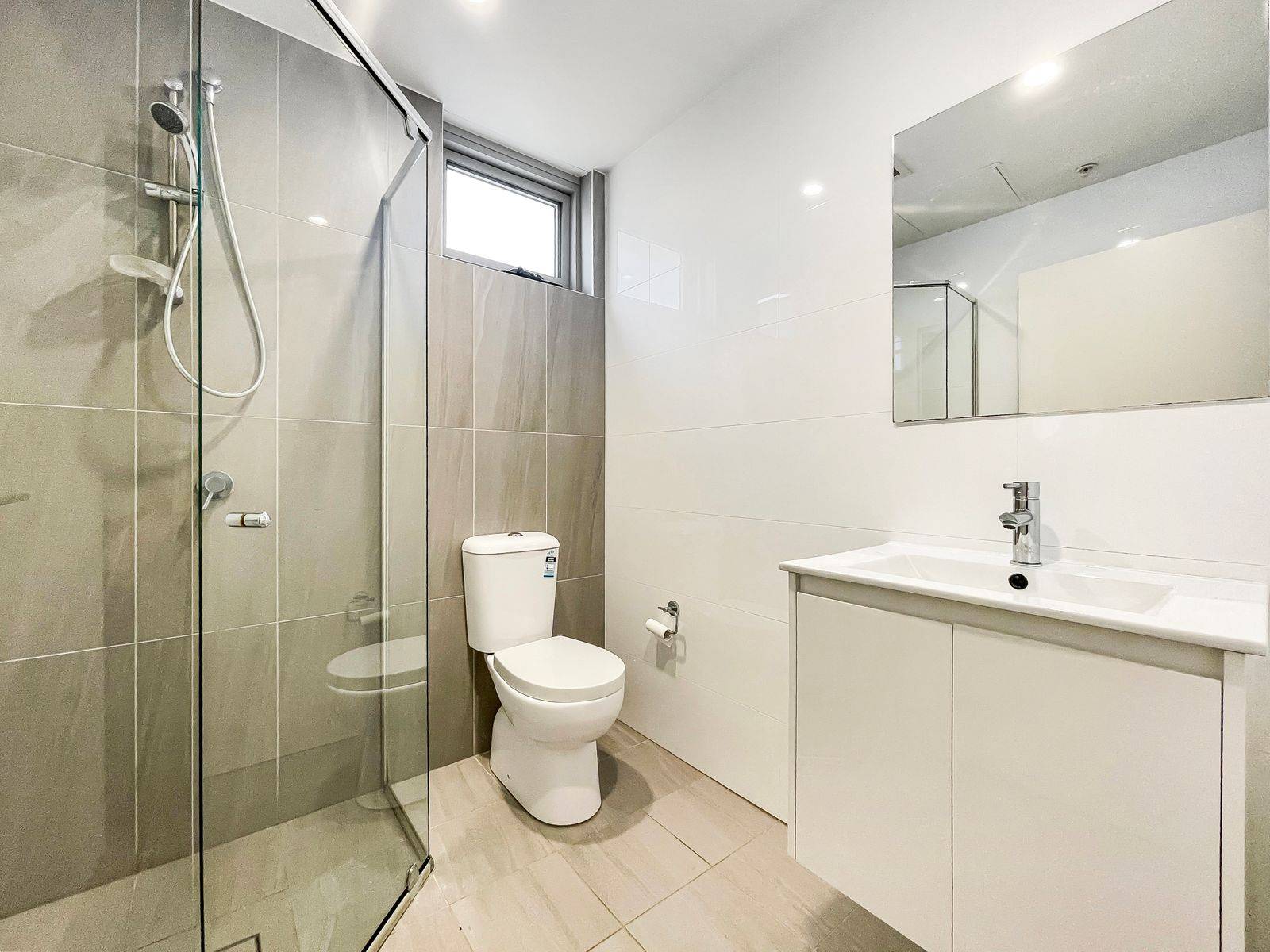 814/36-44 John Street, Lidcombe, NSW 2141