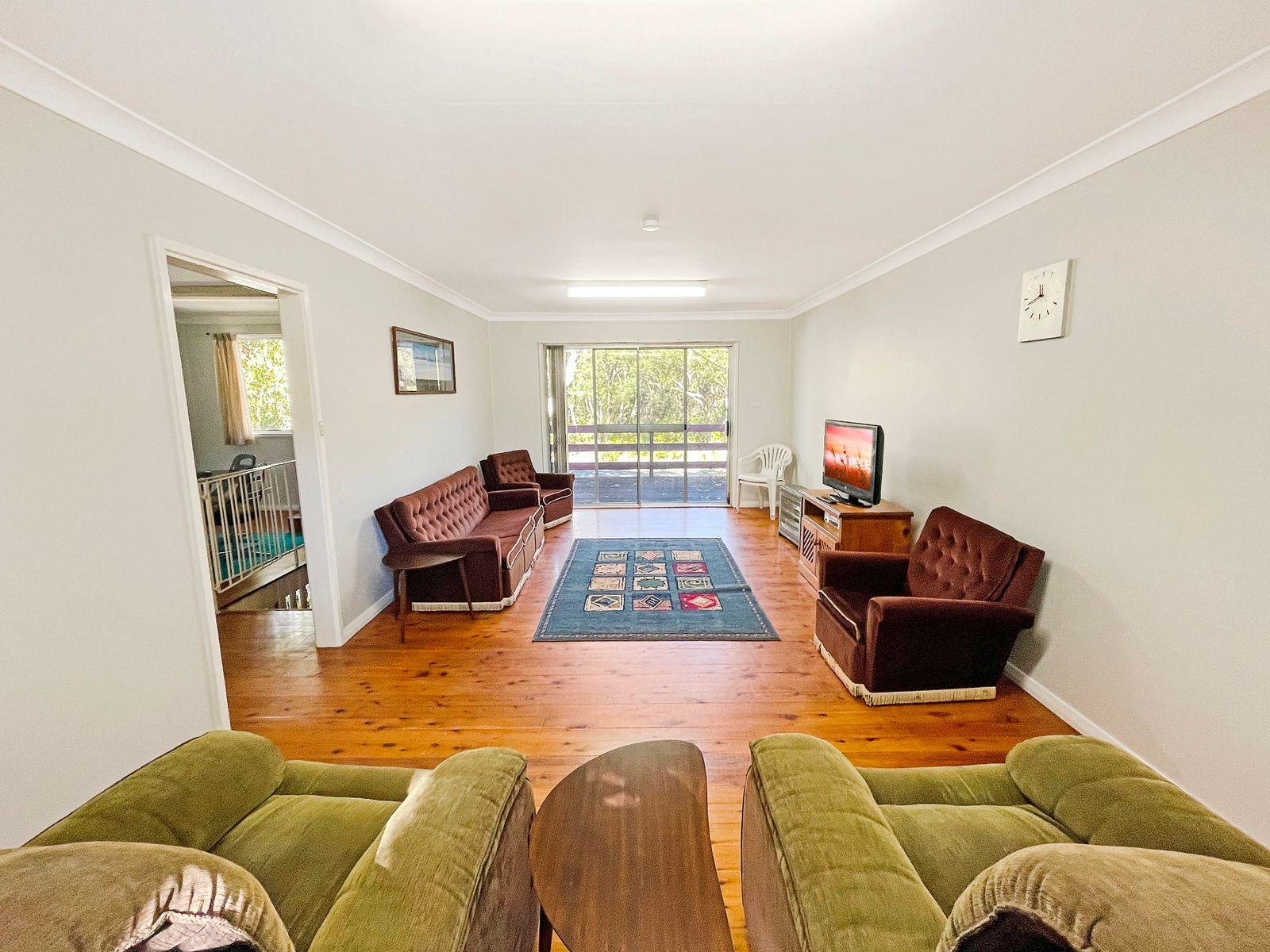 29 Coorilla Street, Hawks Nest, NSW 2324