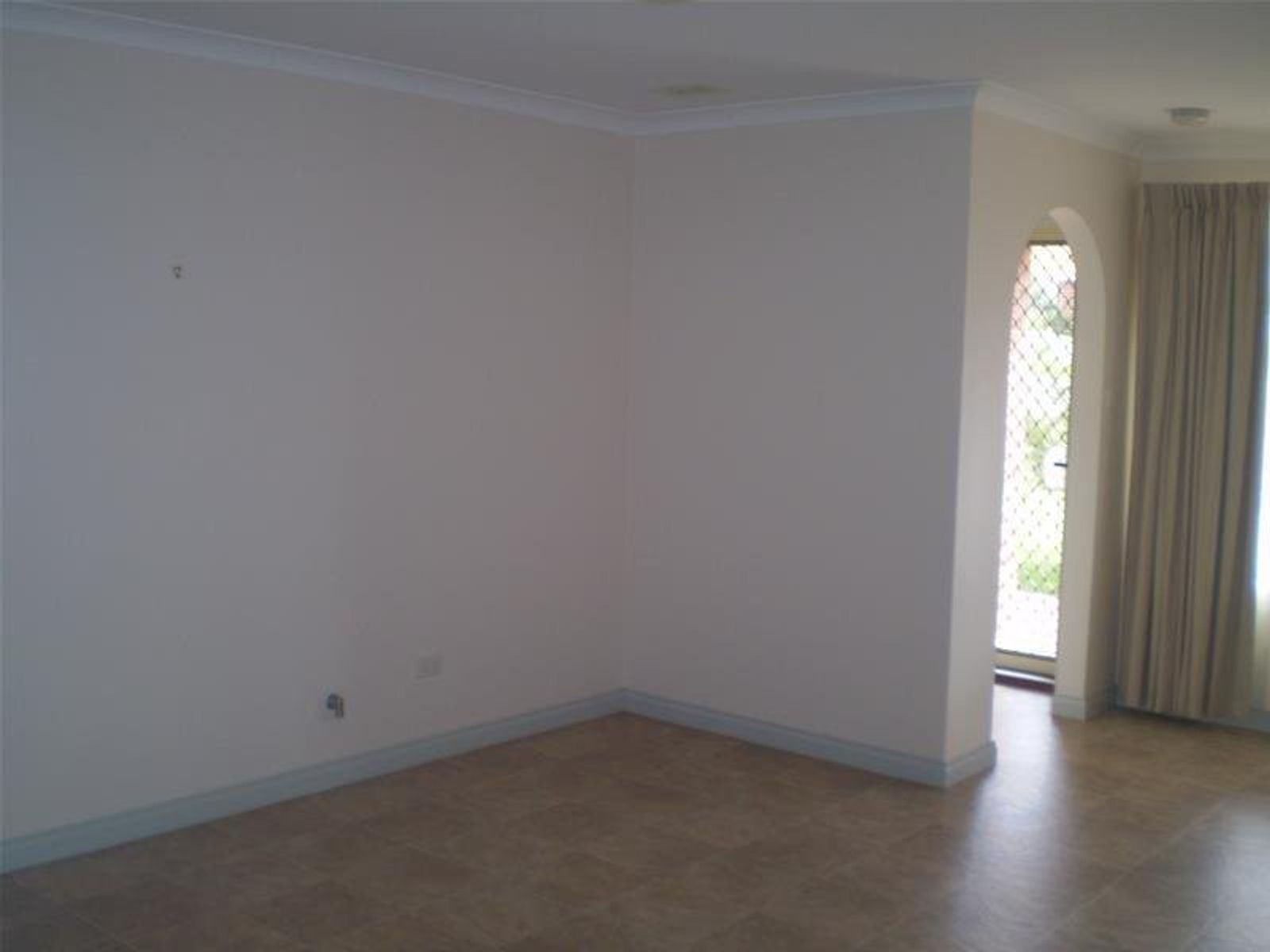 4 Eleanor Street, Mount Melville, WA 6330