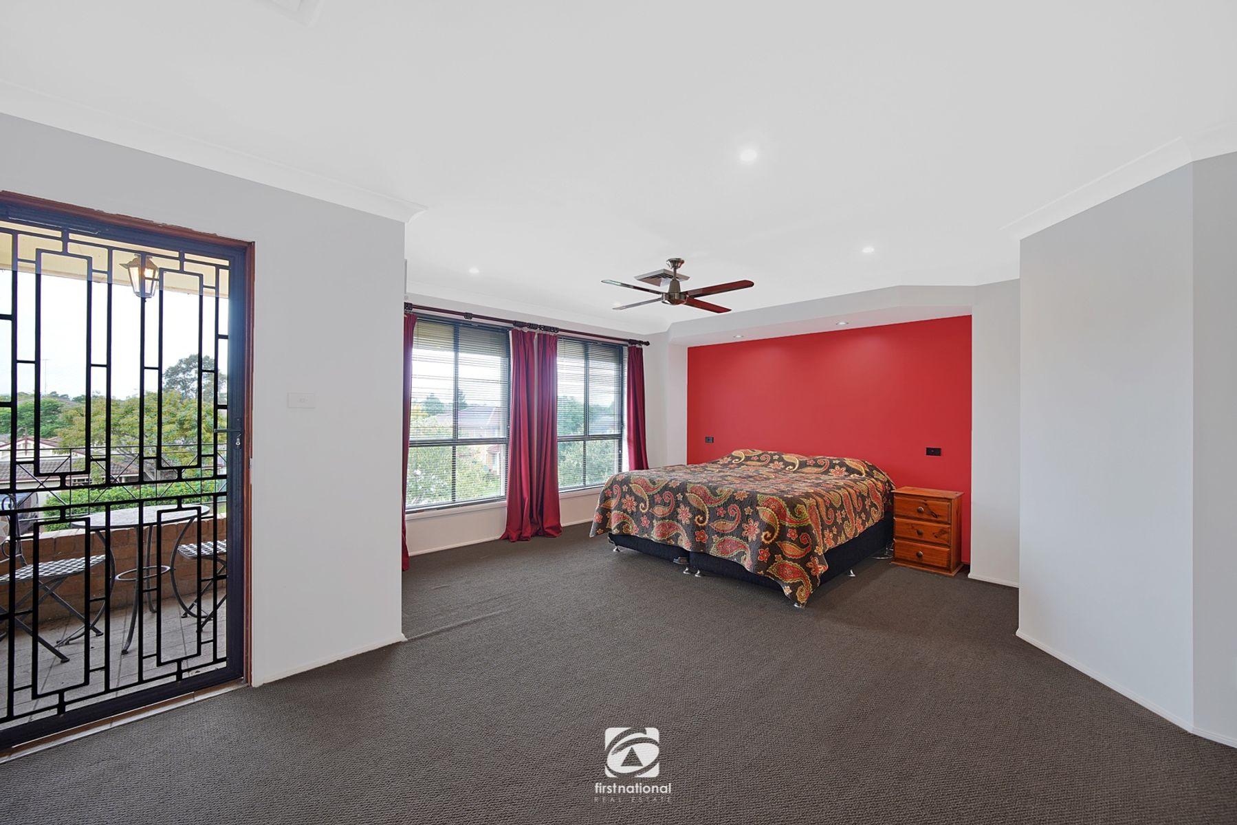 9 Glenrowan Drive, Harrington Park, NSW 2567