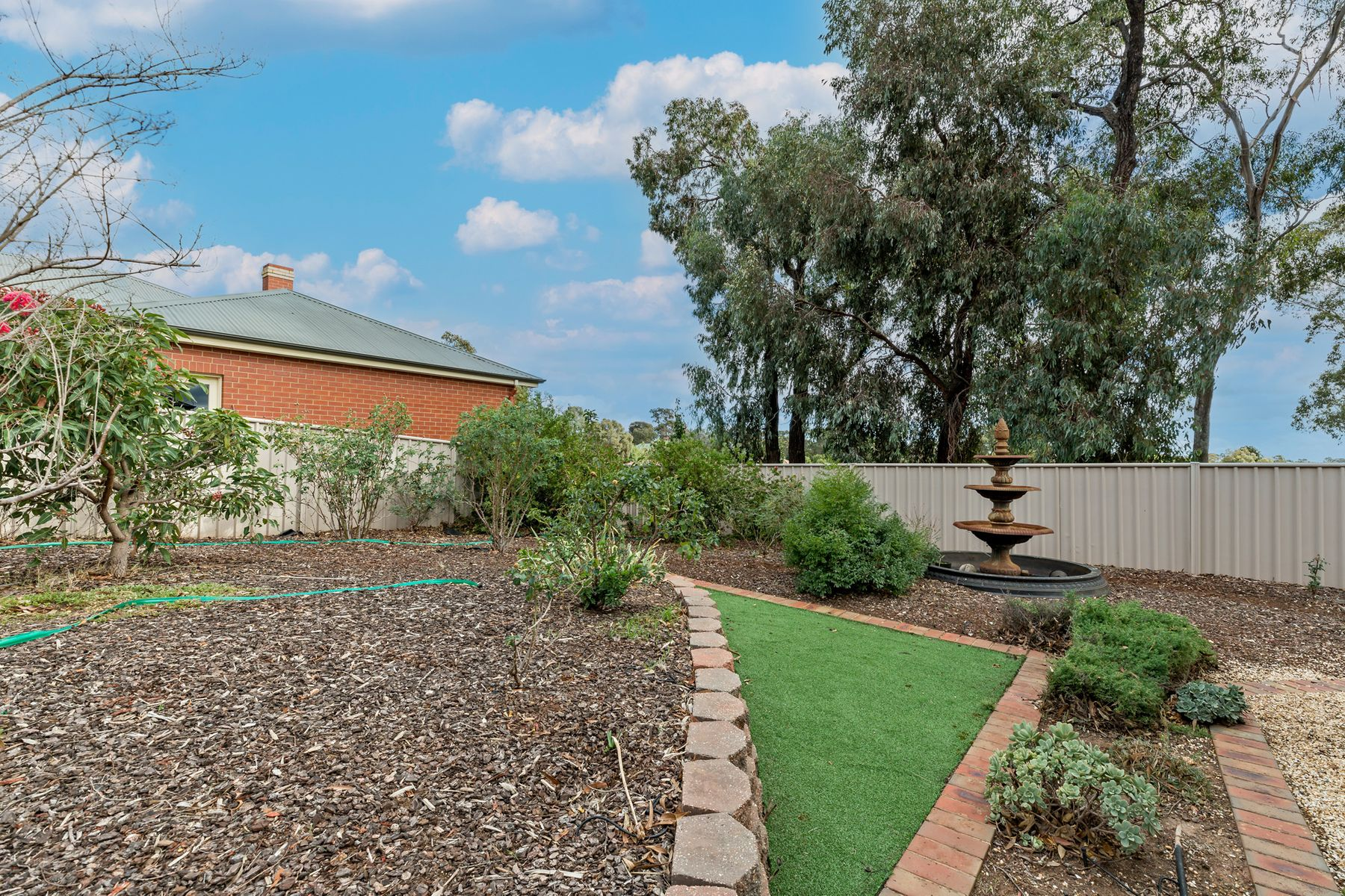 36 Marnie Road, Kennington, VIC 3550