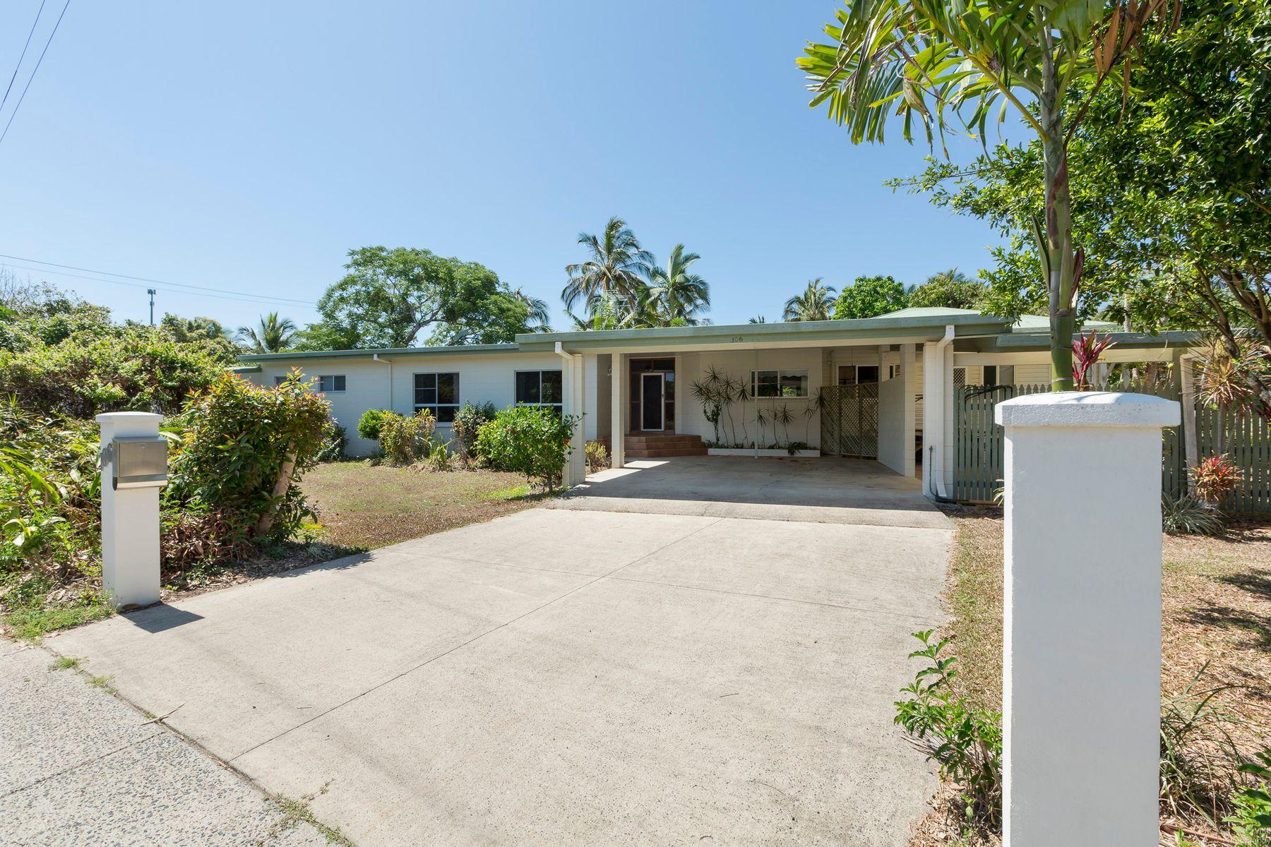 106 Bay Road, Innisfail, QLD 4860