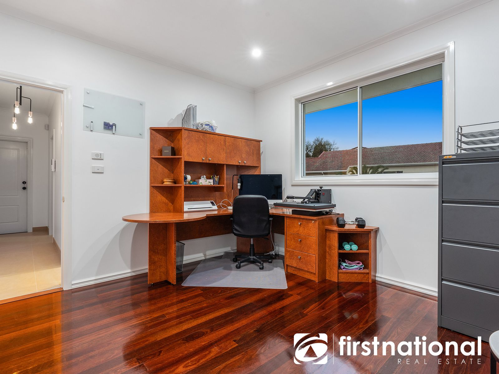 10-12 Fontaine Terrace, Narre Warren North, VIC 3804