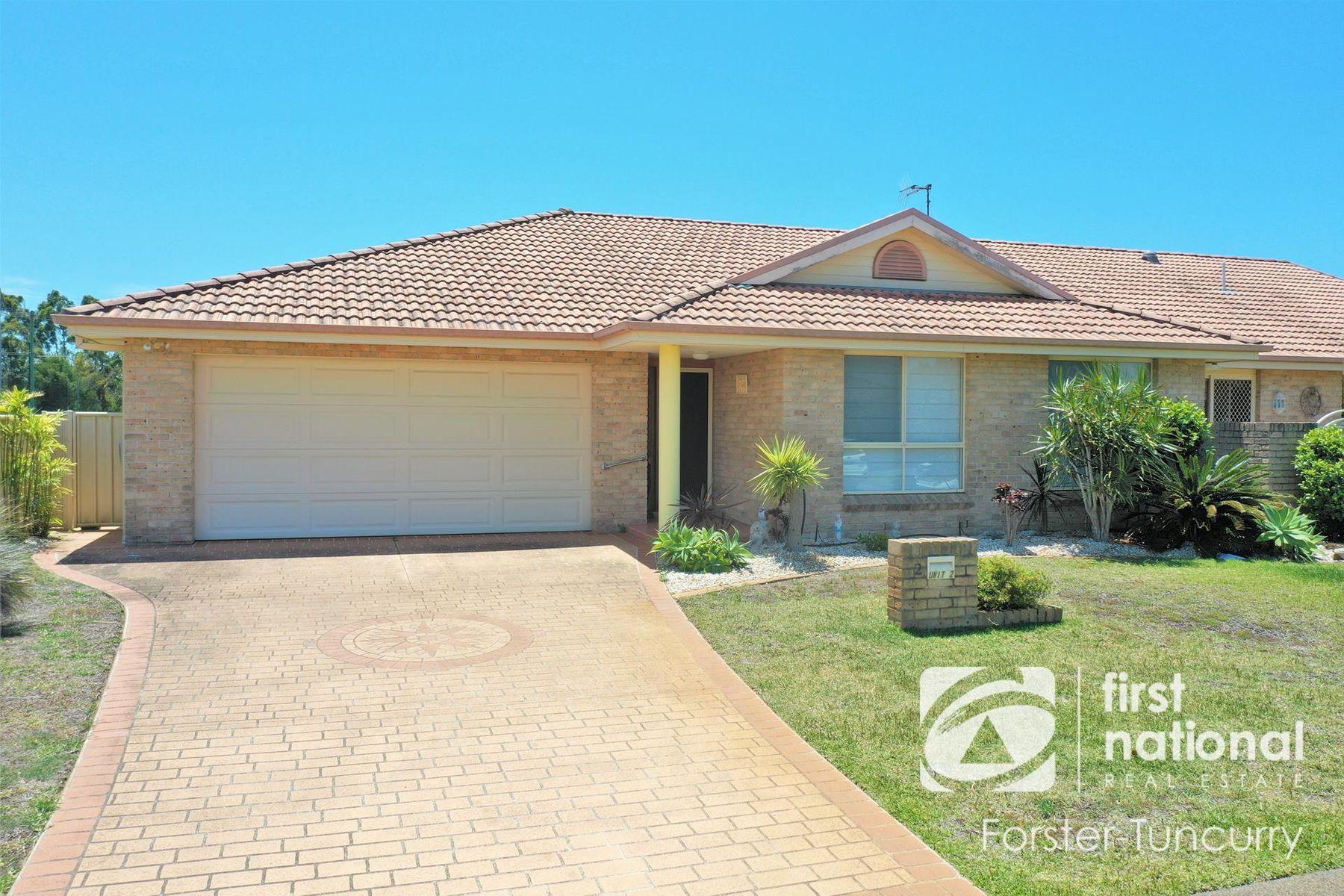 2/2 Viola Circuit, Tuncurry, NSW 2428