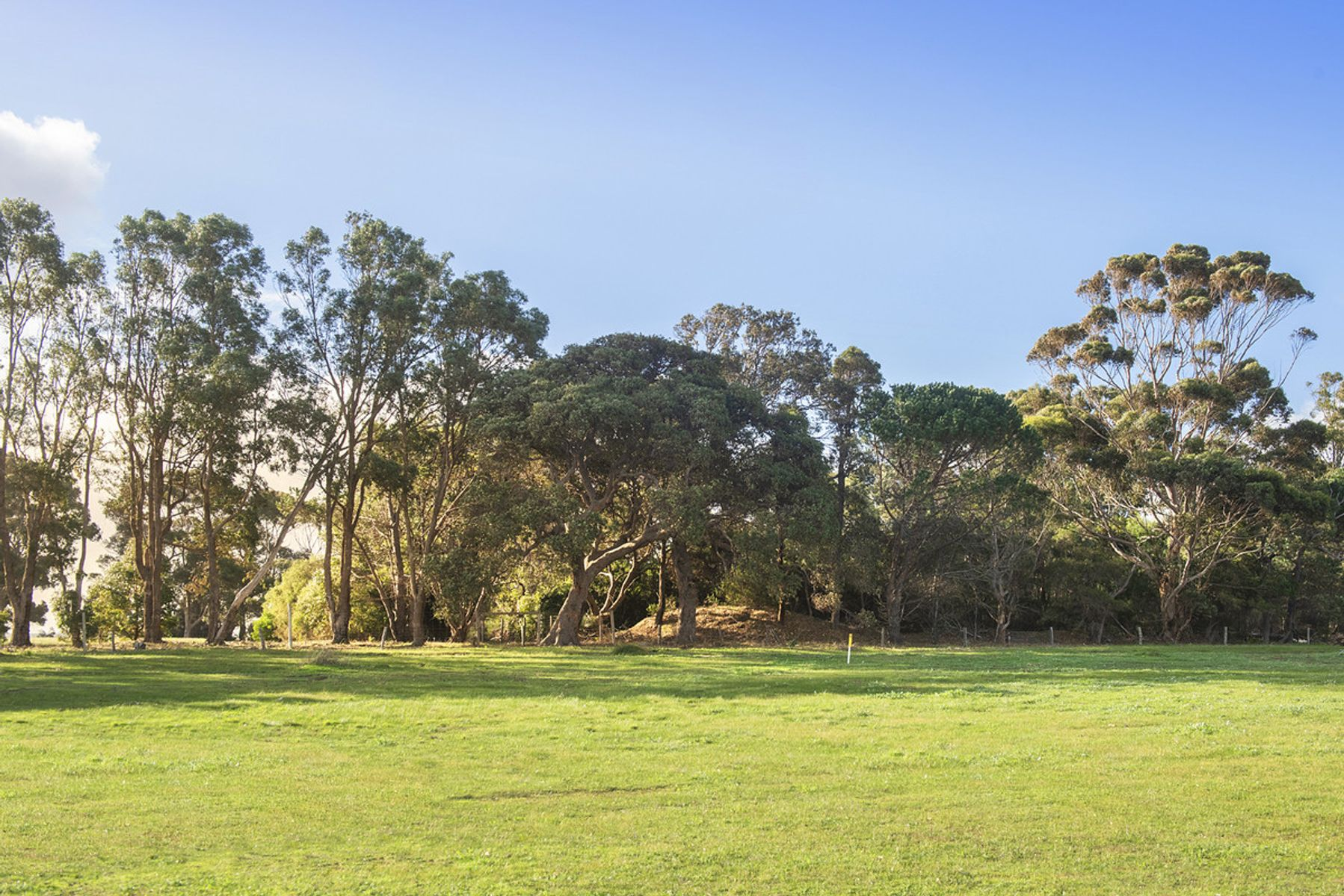 Lot 5/10 Offshore Crest, Margaret River, WA 6285