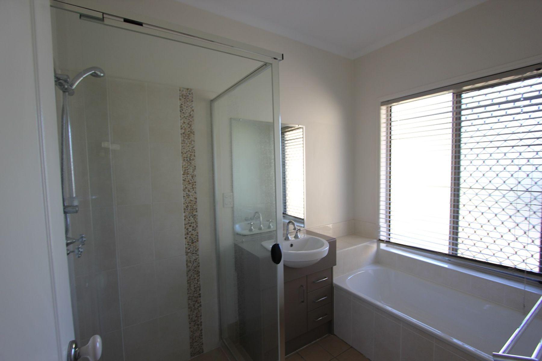 38A Ebrington Street, Darra, QLD 4076