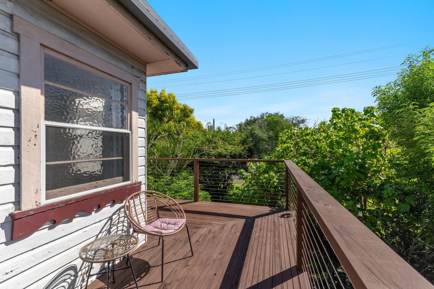 111 Laurel Avenue, Lismore, NSW 2480