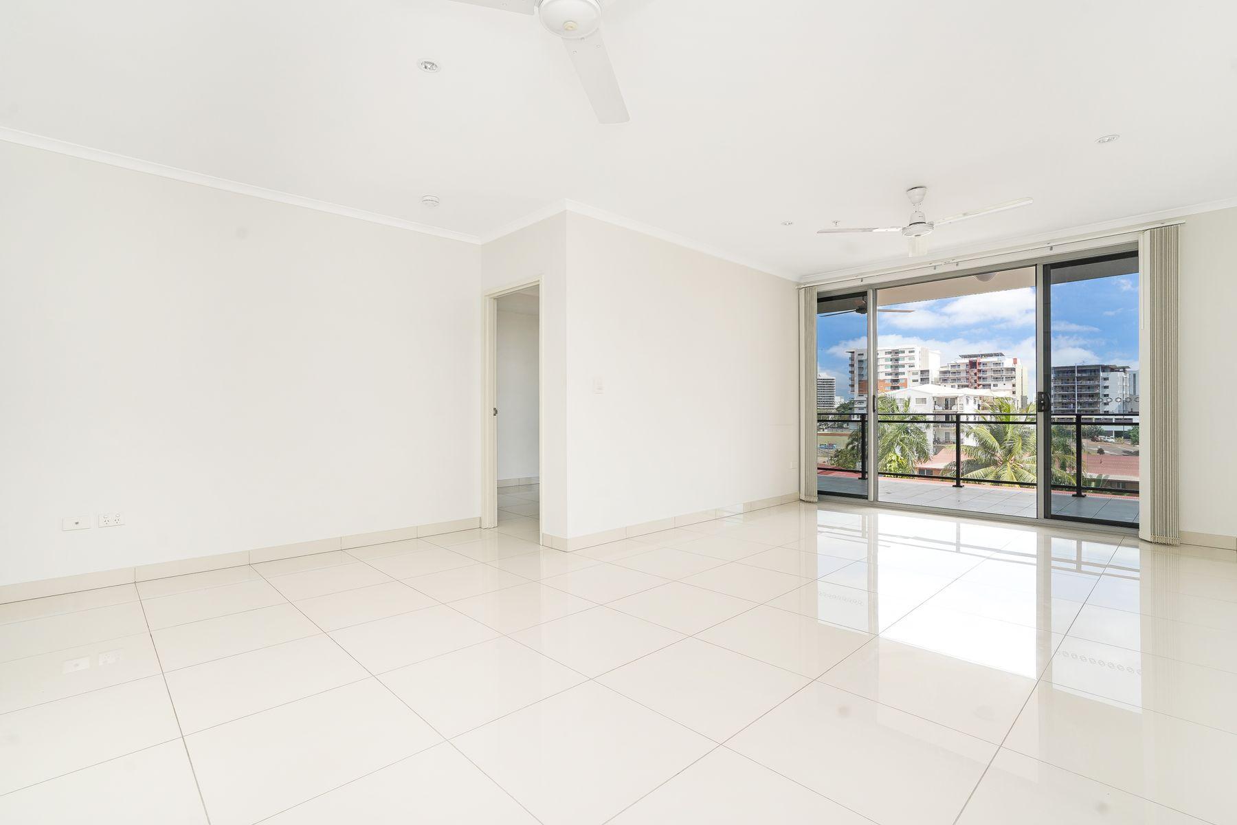 404/6 Finniss Street, Darwin City, NT 0800