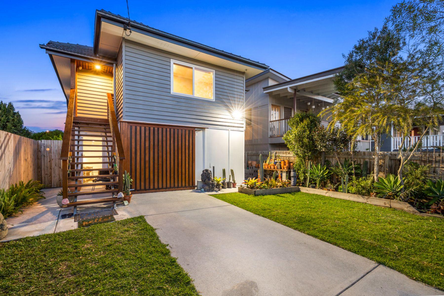 52 Violet Street, Hemmant, QLD 4174