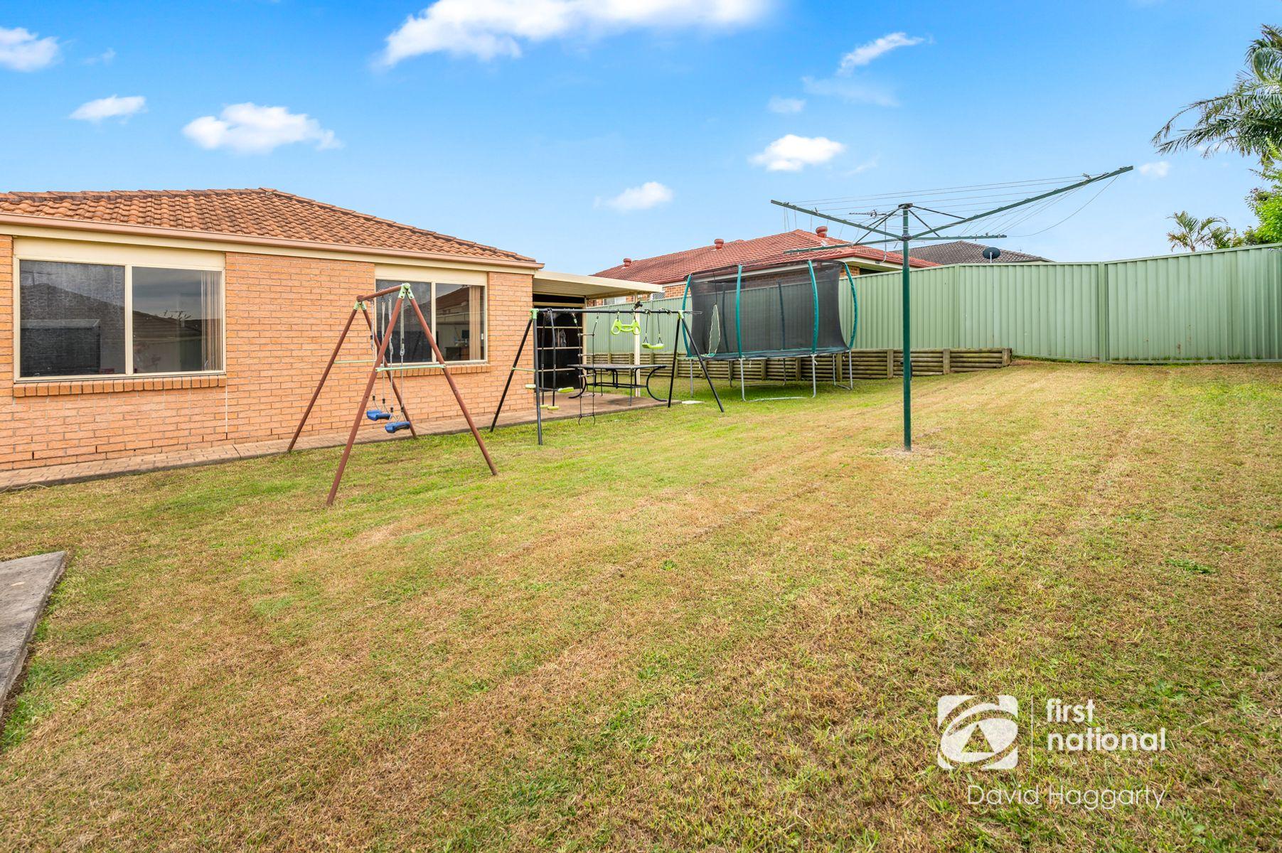 9 Laurel Close, Thornton, NSW 2322