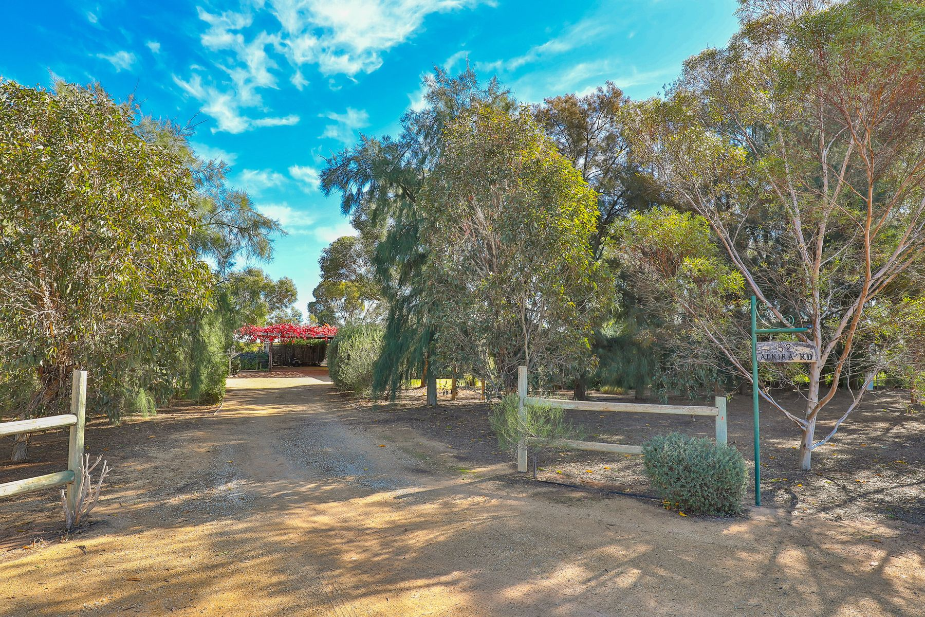 Lot 1/52 Alkira Road, Yelta, VIC 3505