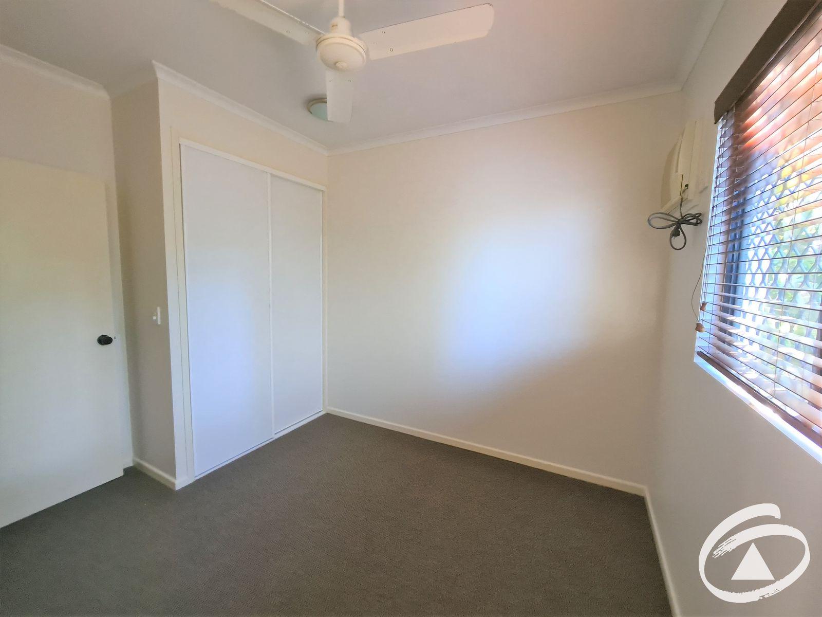 7/3-7 Nellie Street, Parramatta Park, QLD 4870