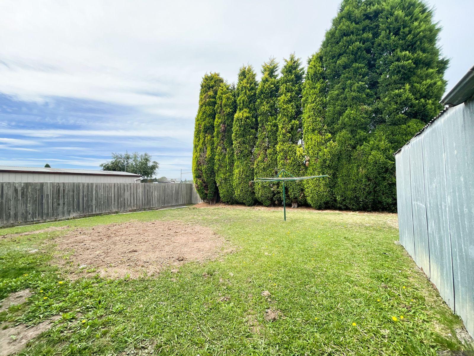12 Wincanton Court, Noble Park North, VIC 3174