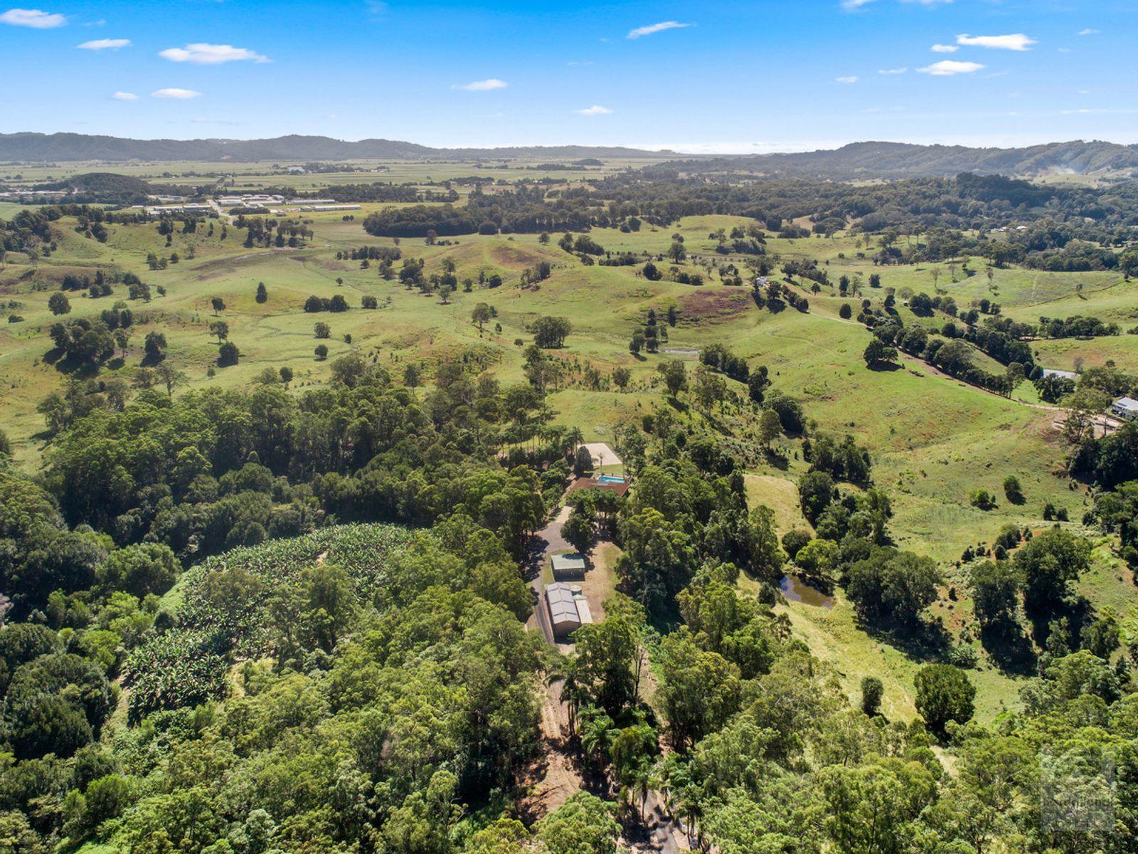45 Fernvale Road, Fernvale, NSW 2484
