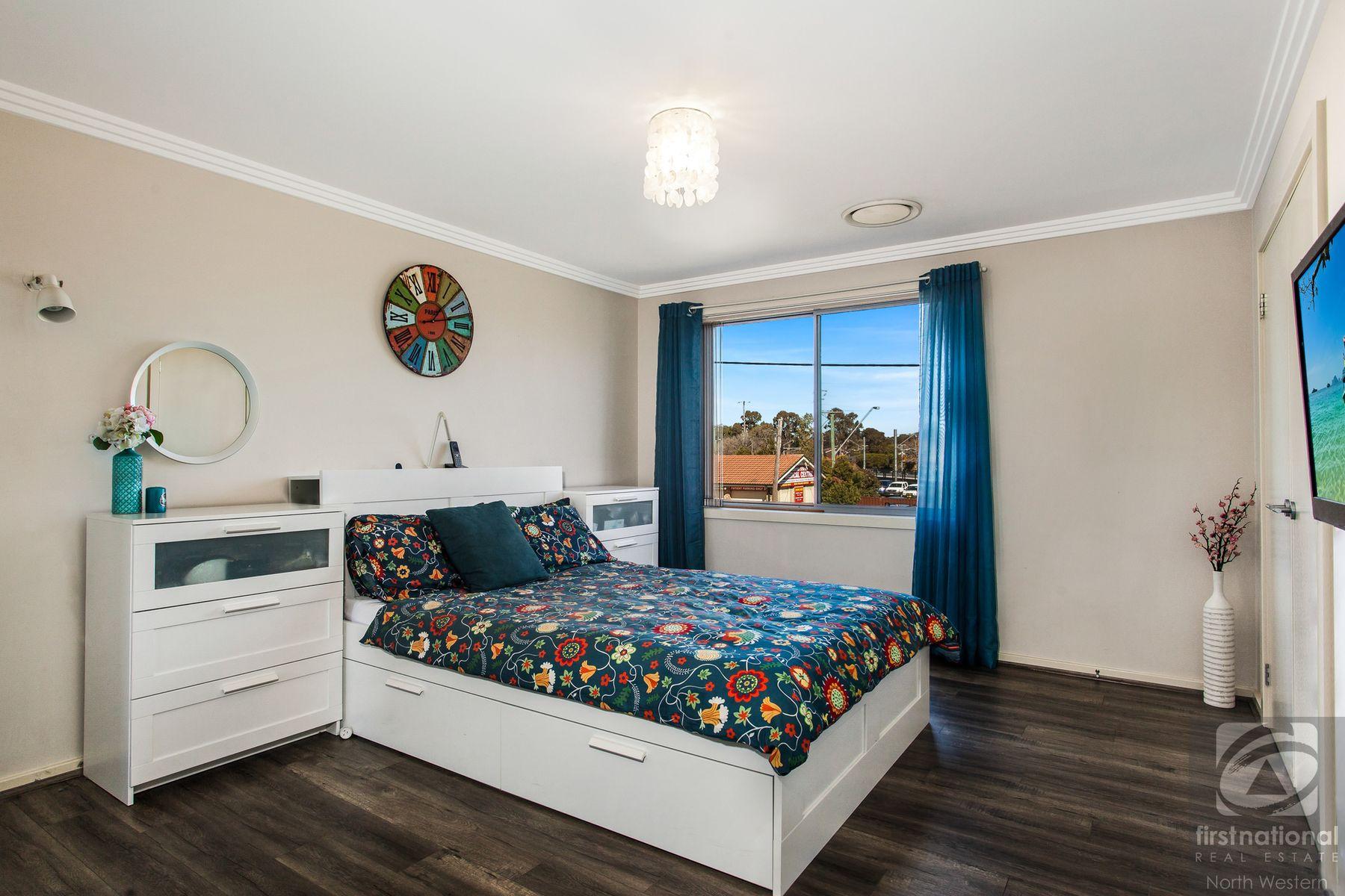 2/1 Ramona Street, Quakers Hill, NSW 2763