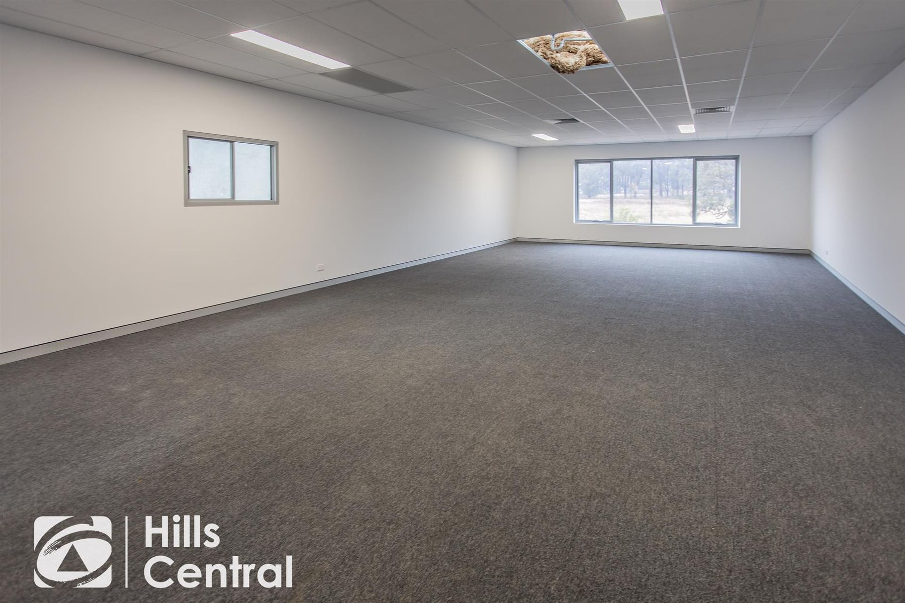13 & 14/591-593 Withers Road, Rouse Hill, NSW 2155