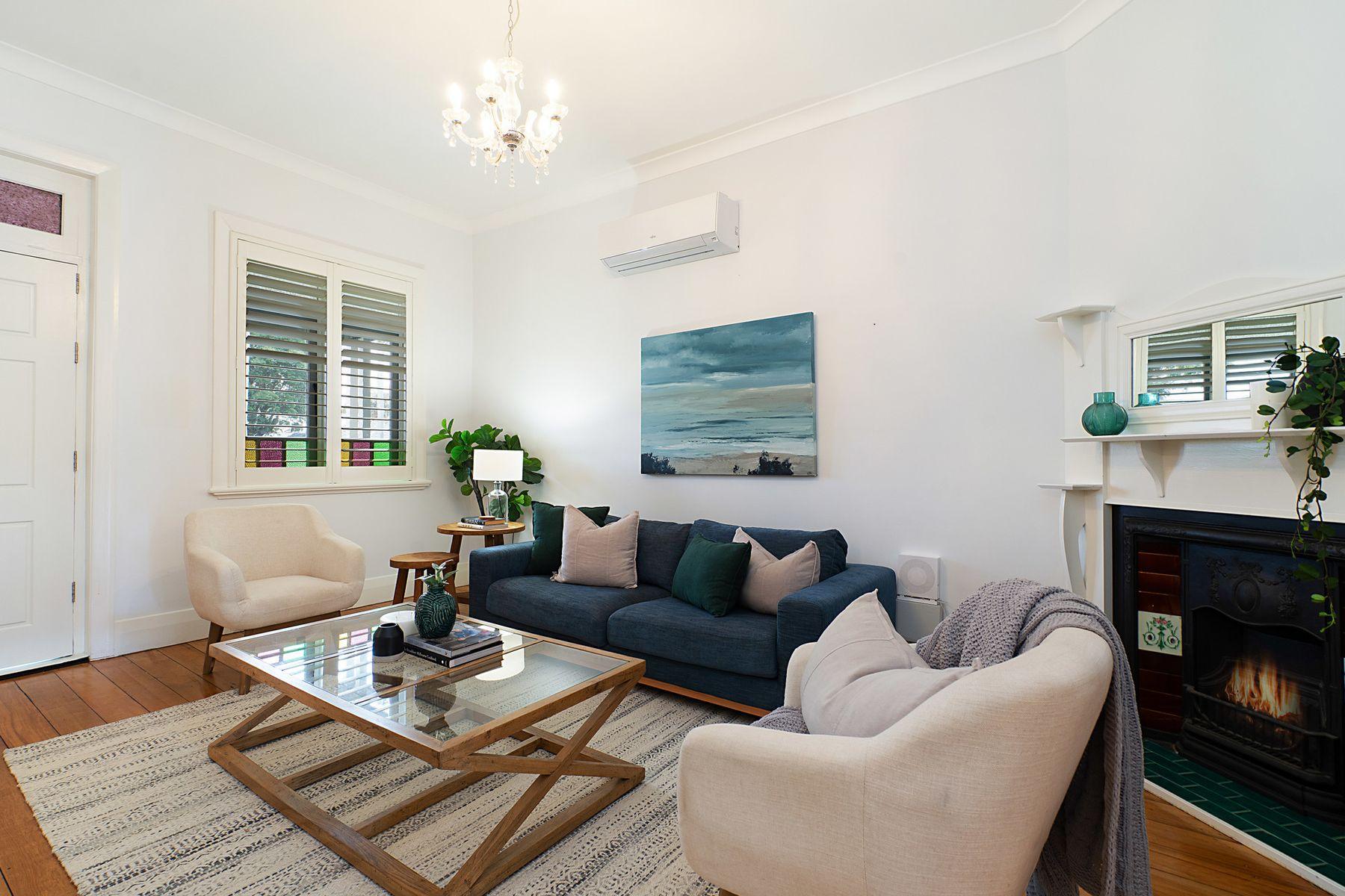 47 Silsoe Street, Mayfield, NSW 2304